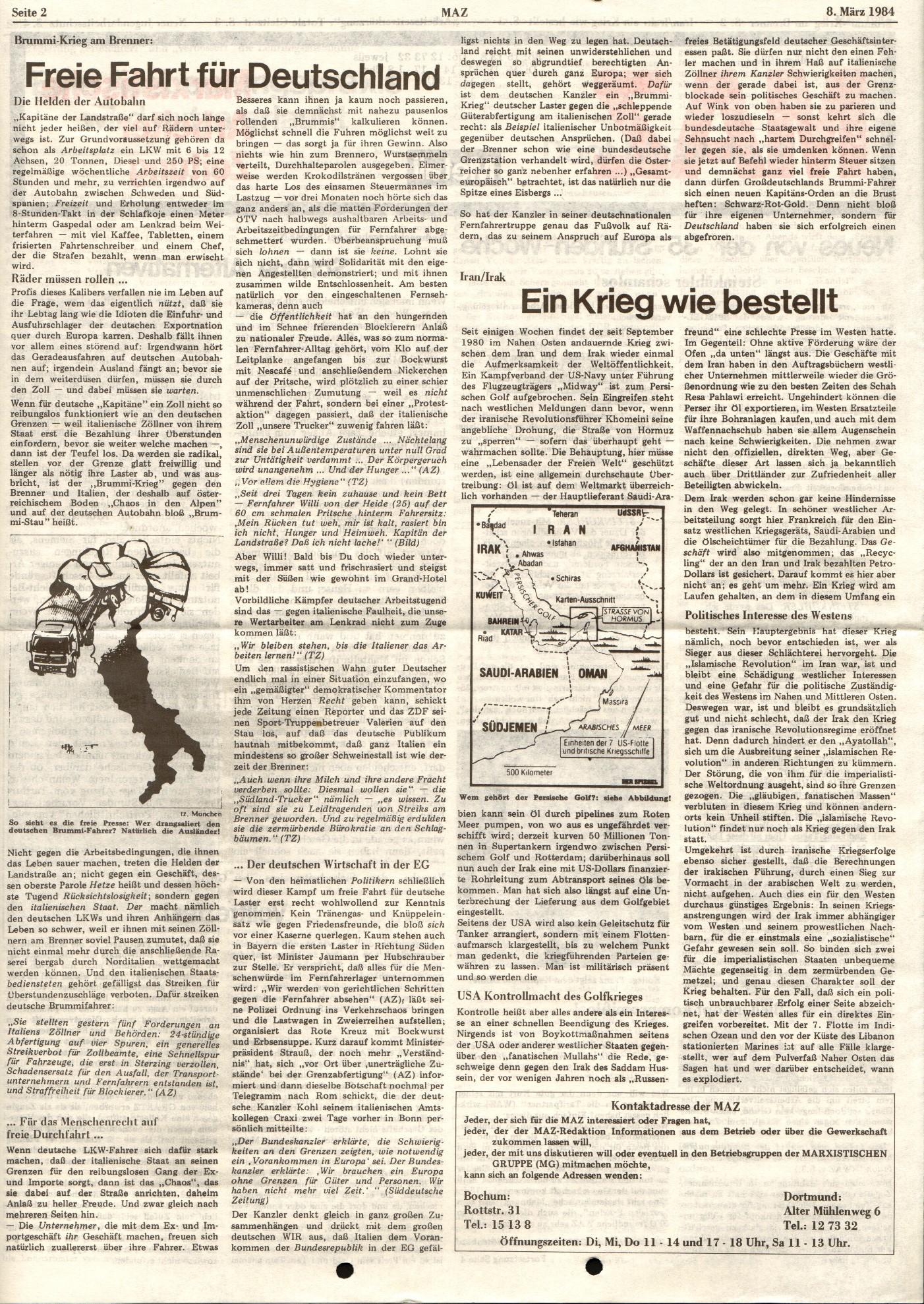 Ruhrgebiet_MG_Marxistische_Arbeiterzeitung_Metall_19840308_02