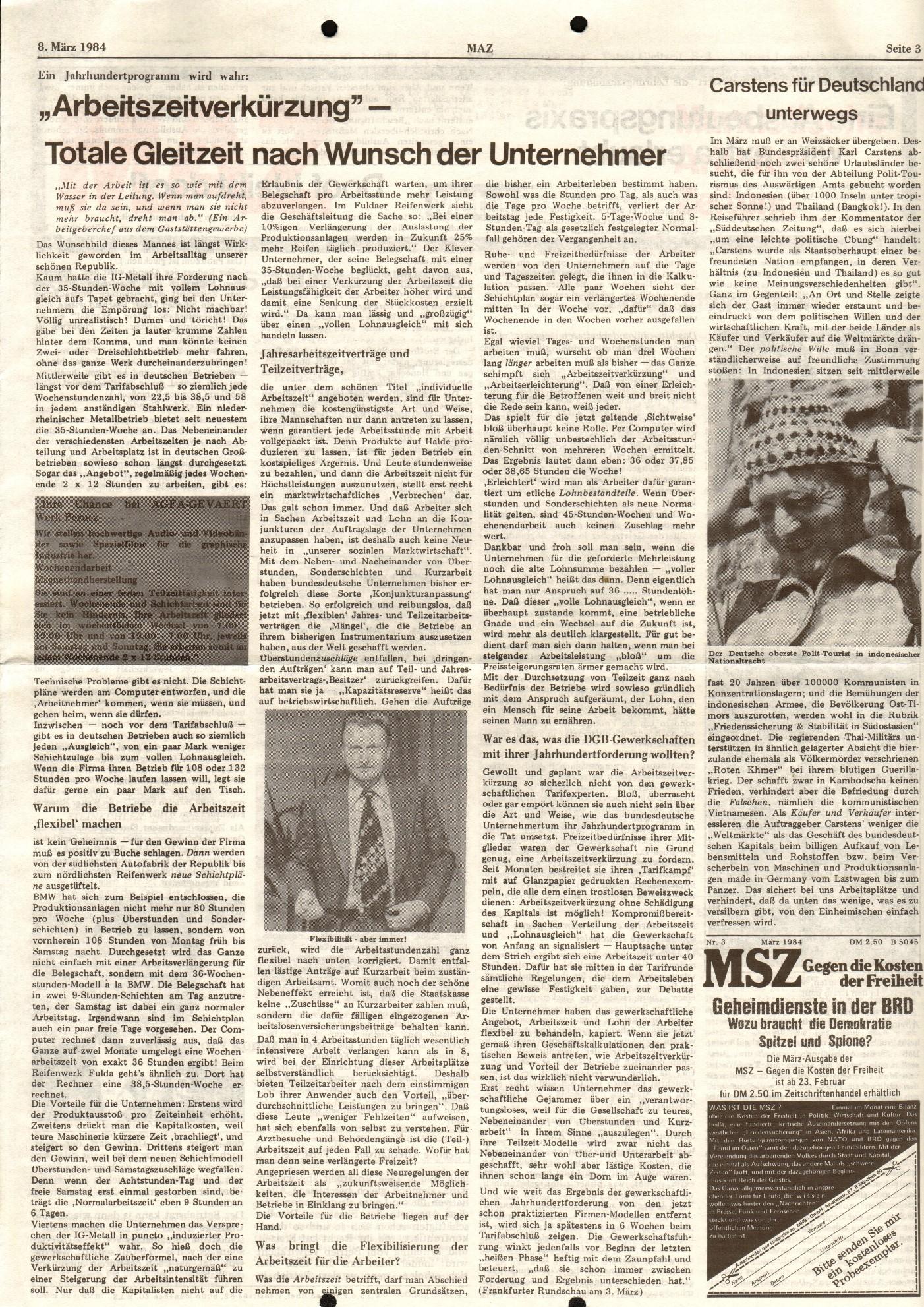 Ruhrgebiet_MG_Marxistische_Arbeiterzeitung_Metall_19840308_03