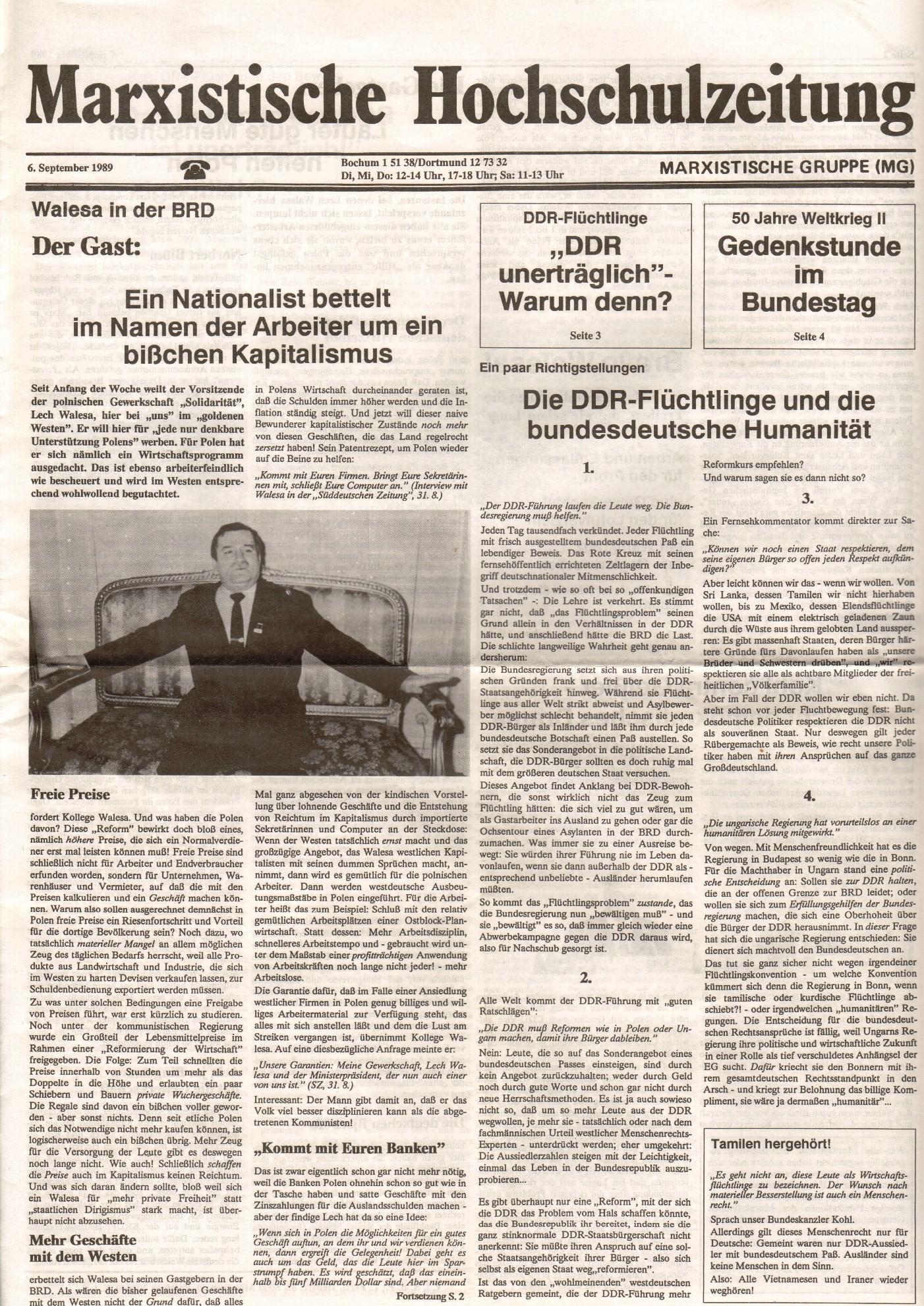 Ruhrgebiet_MG_Marxistische_Hochschulzeitung_19890906_01