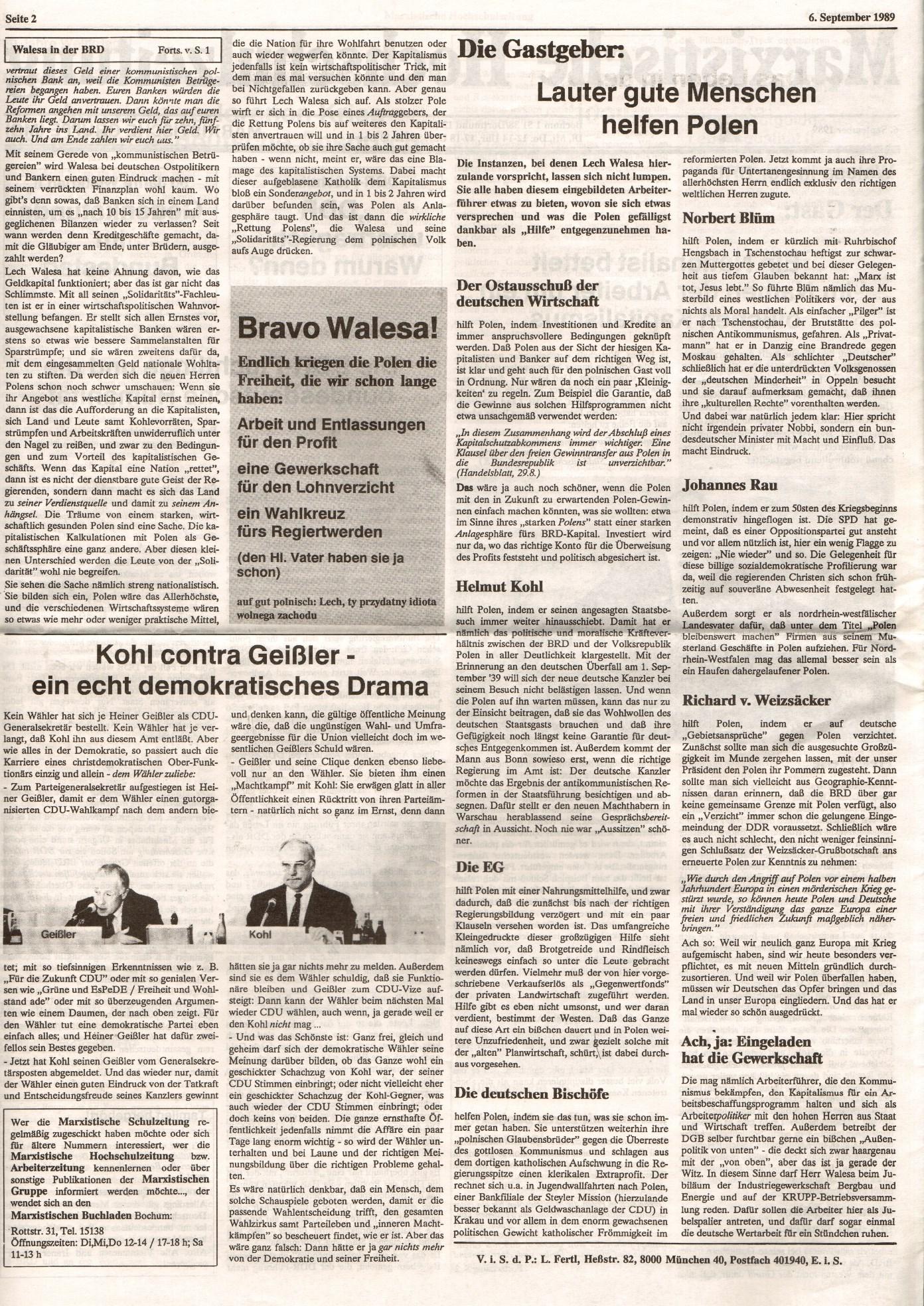 Ruhrgebiet_MG_Marxistische_Hochschulzeitung_19890906_02