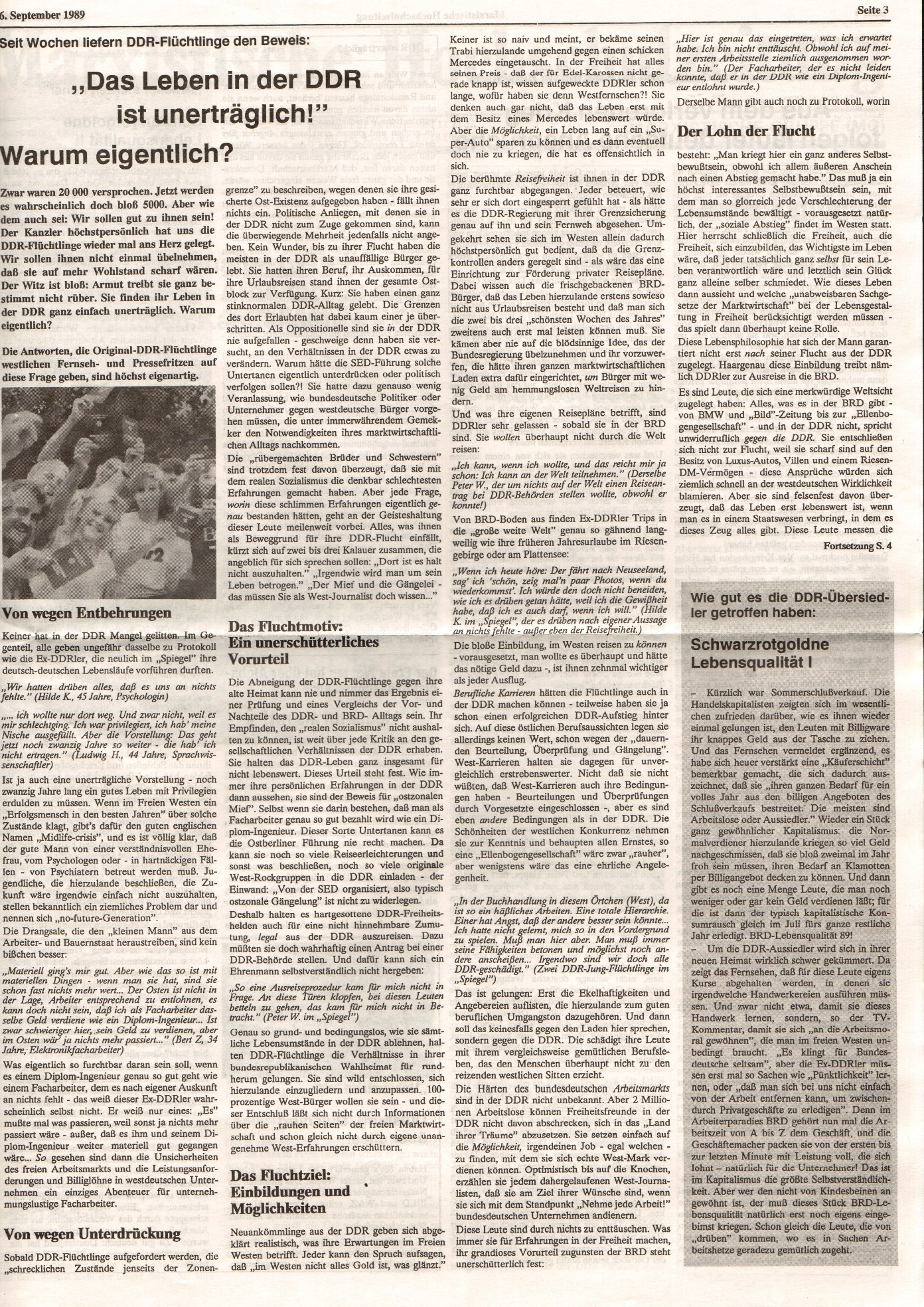 Ruhrgebiet_MG_Marxistische_Hochschulzeitung_19890906_03