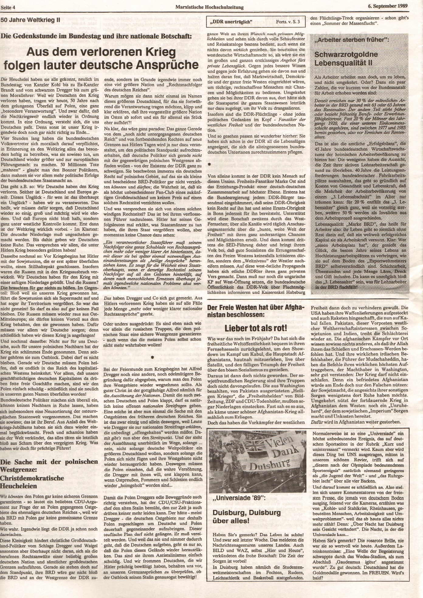 Ruhrgebiet_MG_Marxistische_Hochschulzeitung_19890906_04