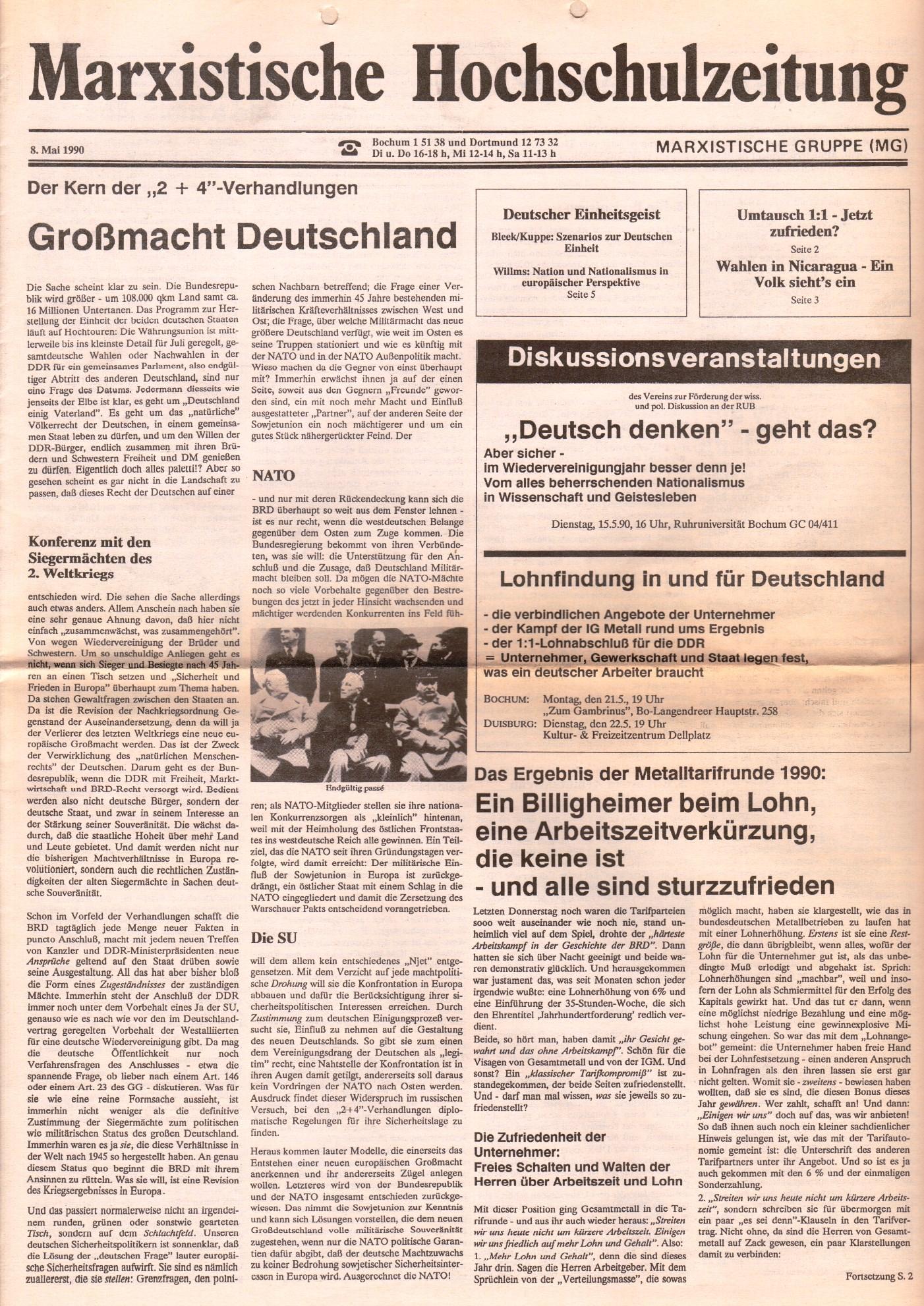 Ruhrgebiet_MG_Marxistische_Hochschulzeitung_19900508_01