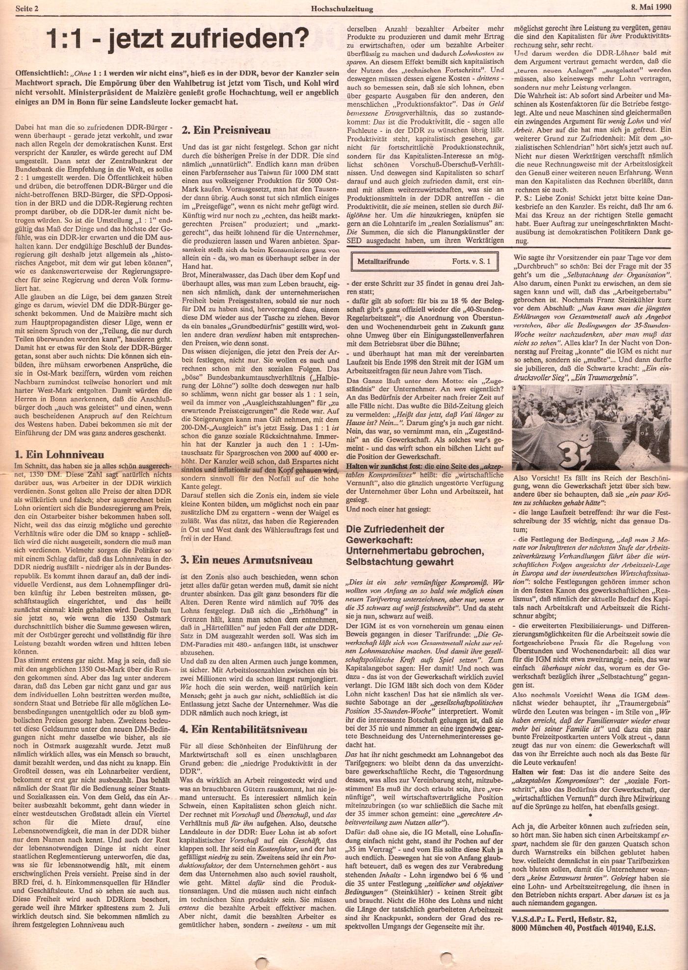 Ruhrgebiet_MG_Marxistische_Hochschulzeitung_19900508_02