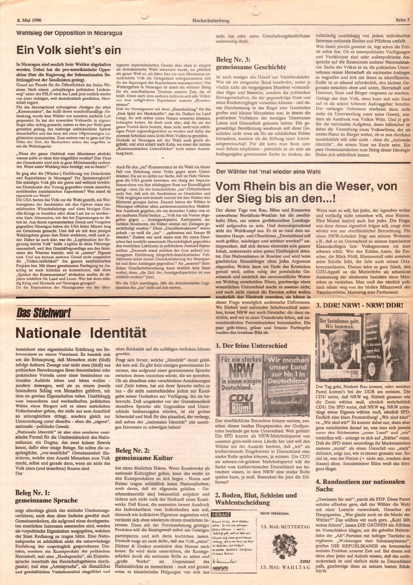 Ruhrgebiet_MG_Marxistische_Hochschulzeitung_19900508_03