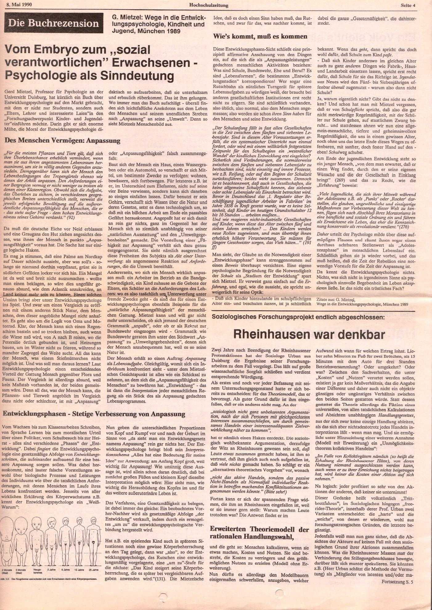 Ruhrgebiet_MG_Marxistische_Hochschulzeitung_19900508_04