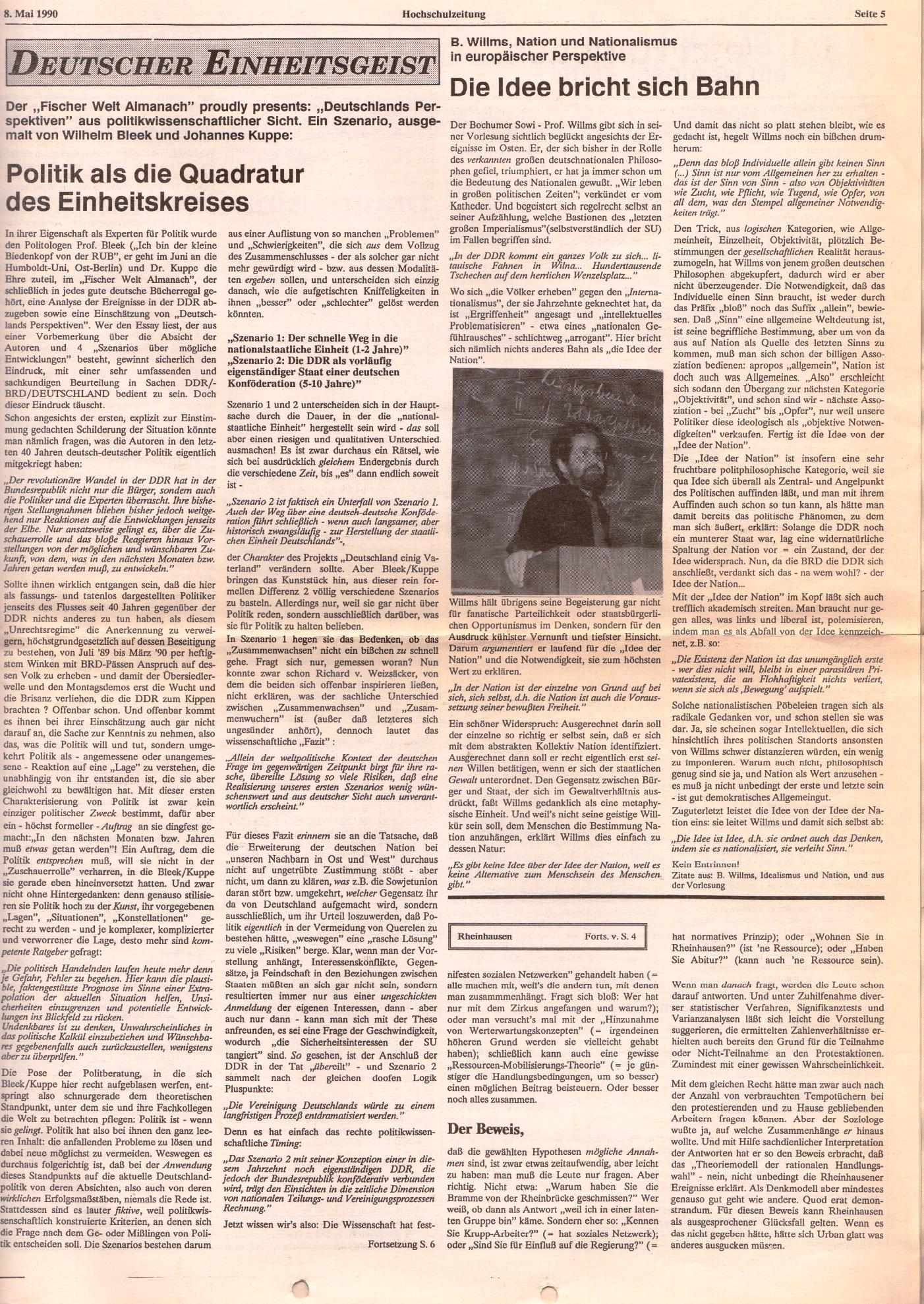 Ruhrgebiet_MG_Marxistische_Hochschulzeitung_19900508_05