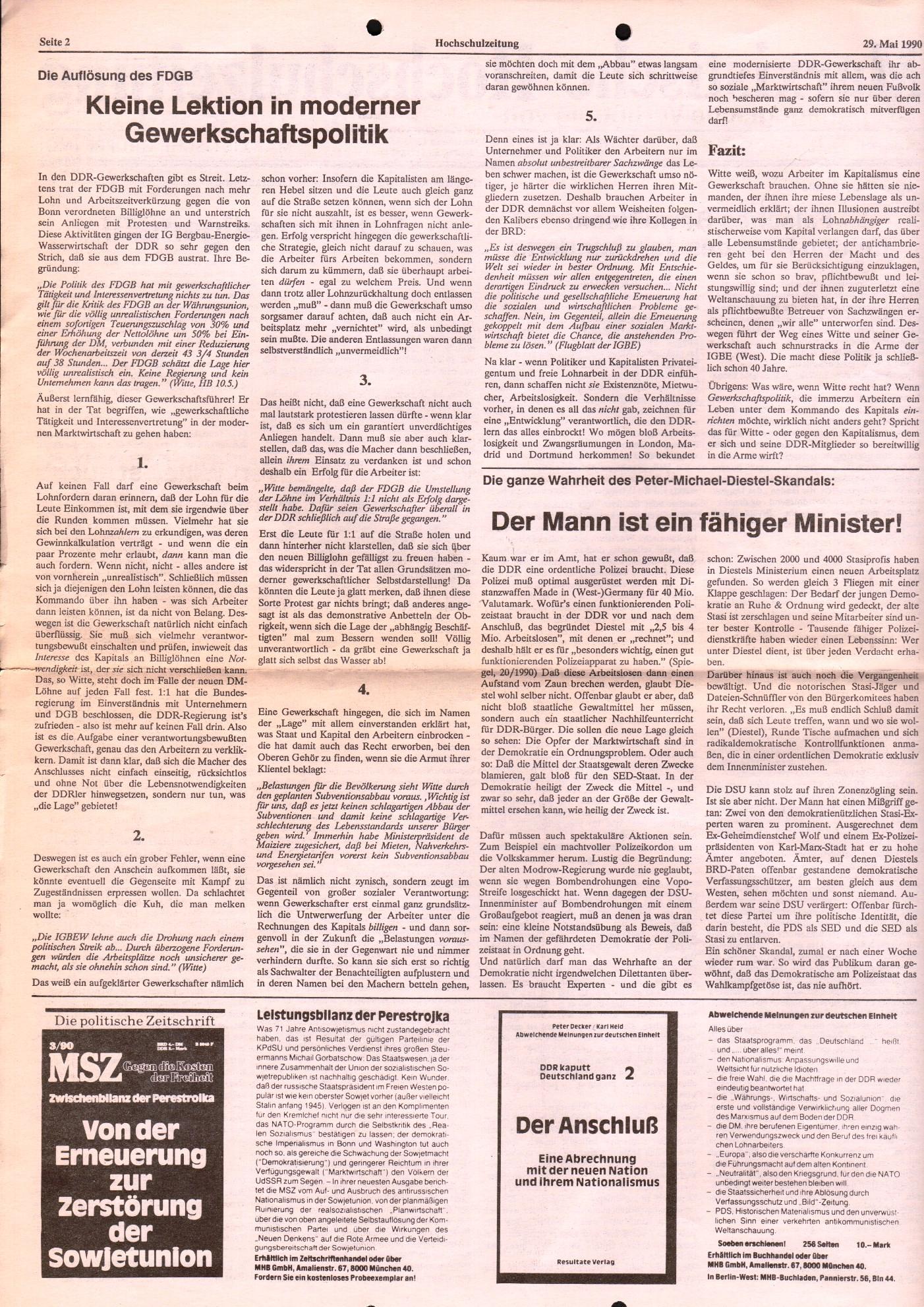 Ruhrgebiet_MG_Marxistische_Hochschulzeitung_19900529_02