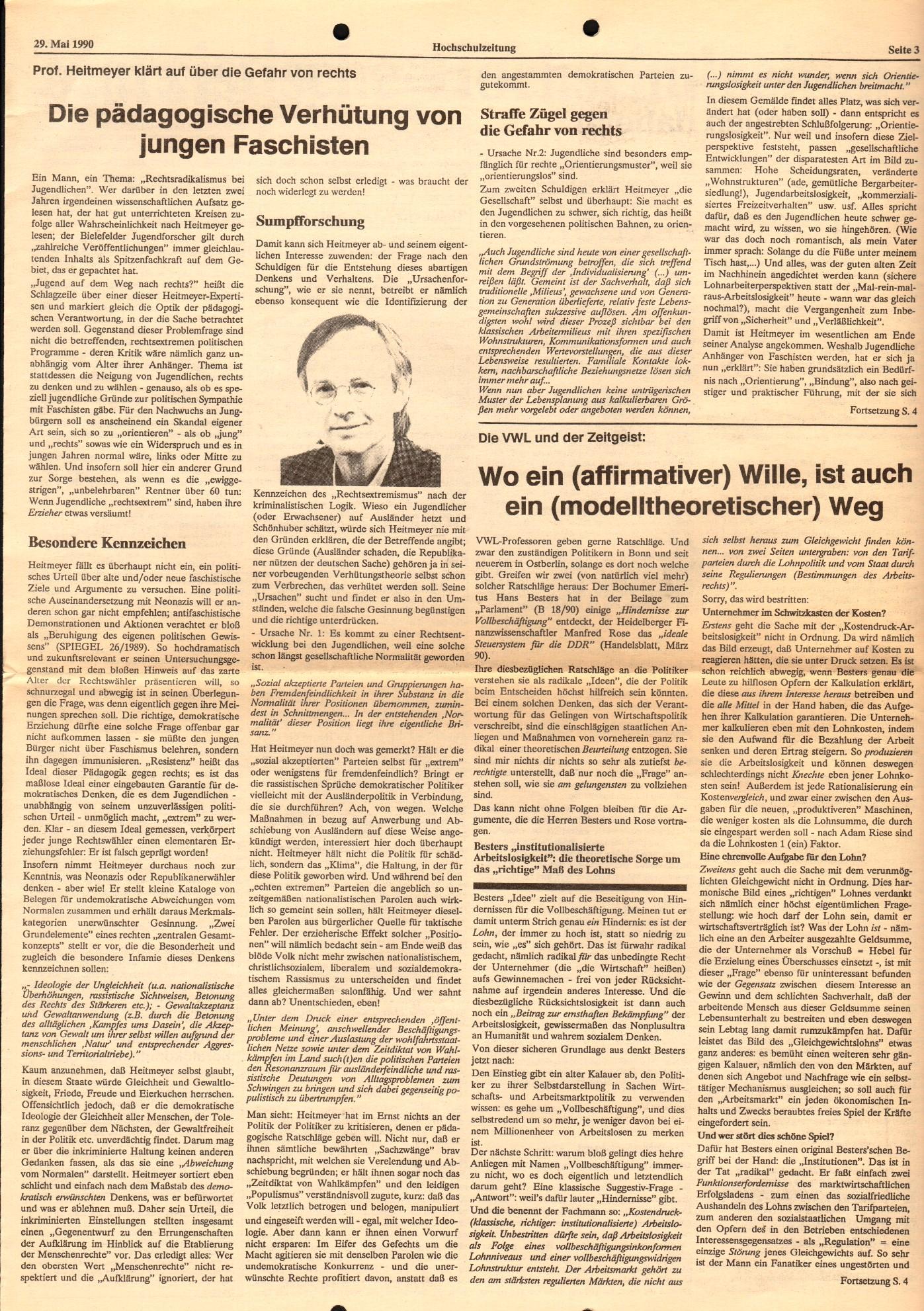 Ruhrgebiet_MG_Marxistische_Hochschulzeitung_19900529_03