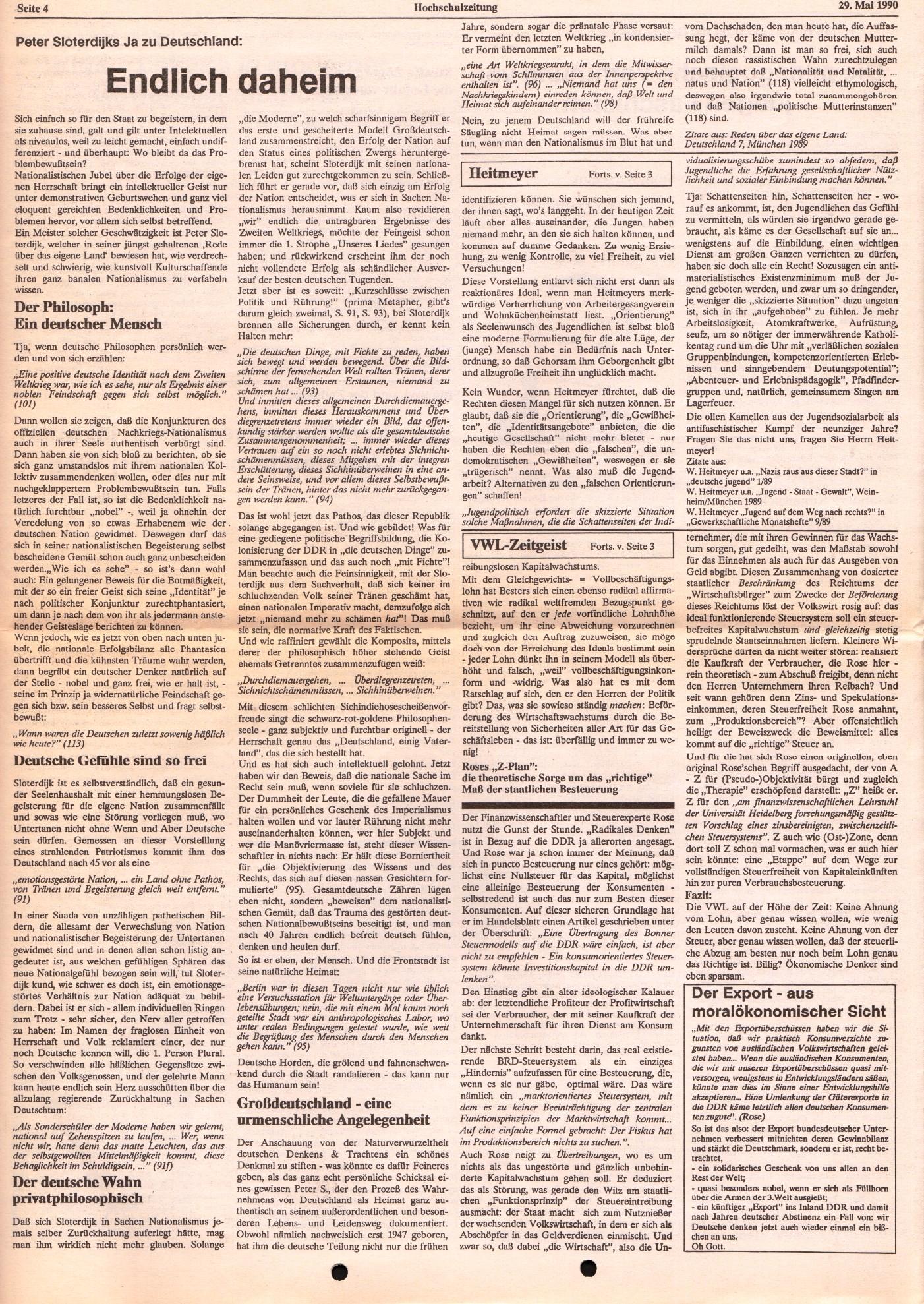 Ruhrgebiet_MG_Marxistische_Hochschulzeitung_19900529_04