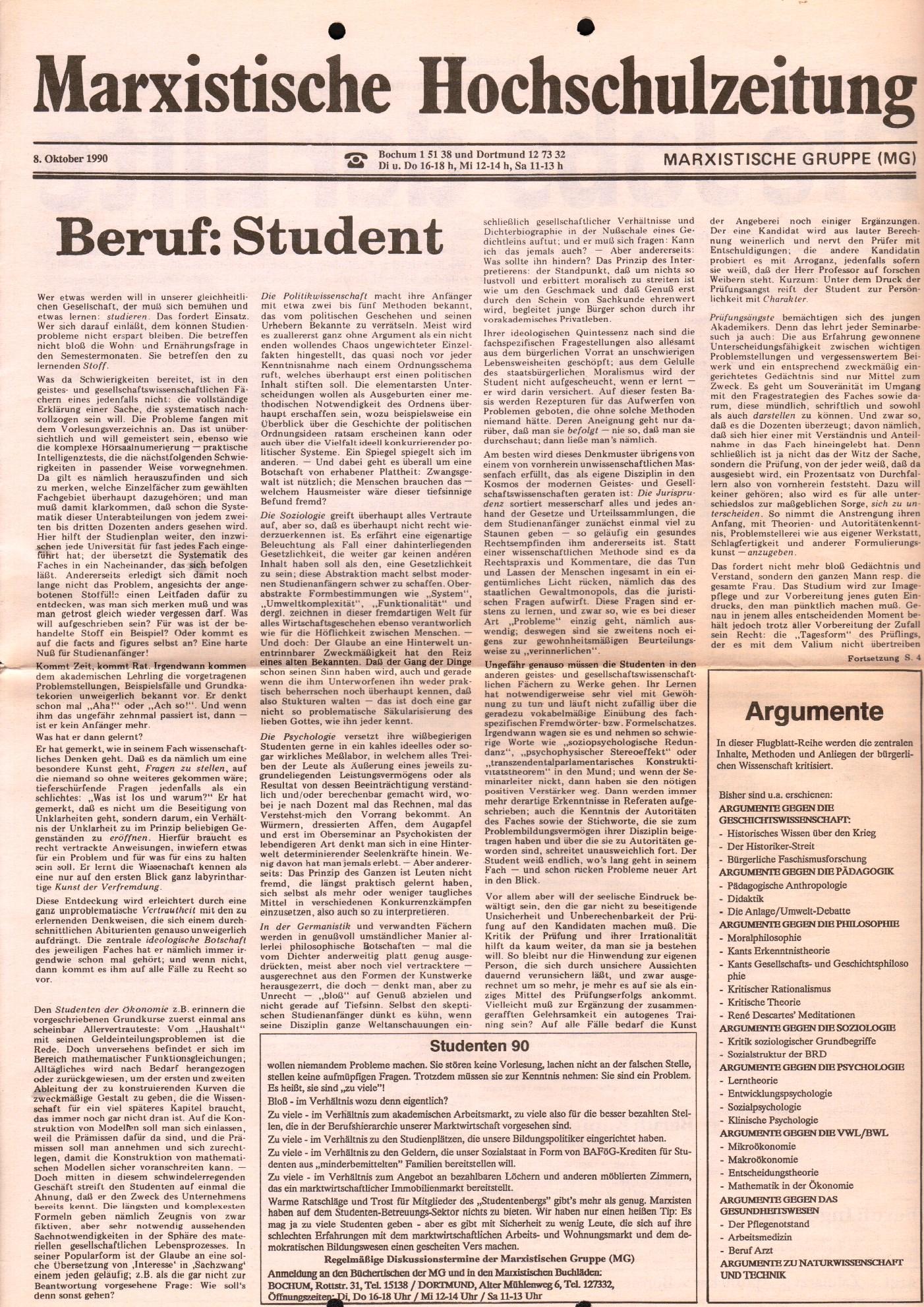 Ruhrgebiet_MG_Marxistische_Hochschulzeitung_19901008_01