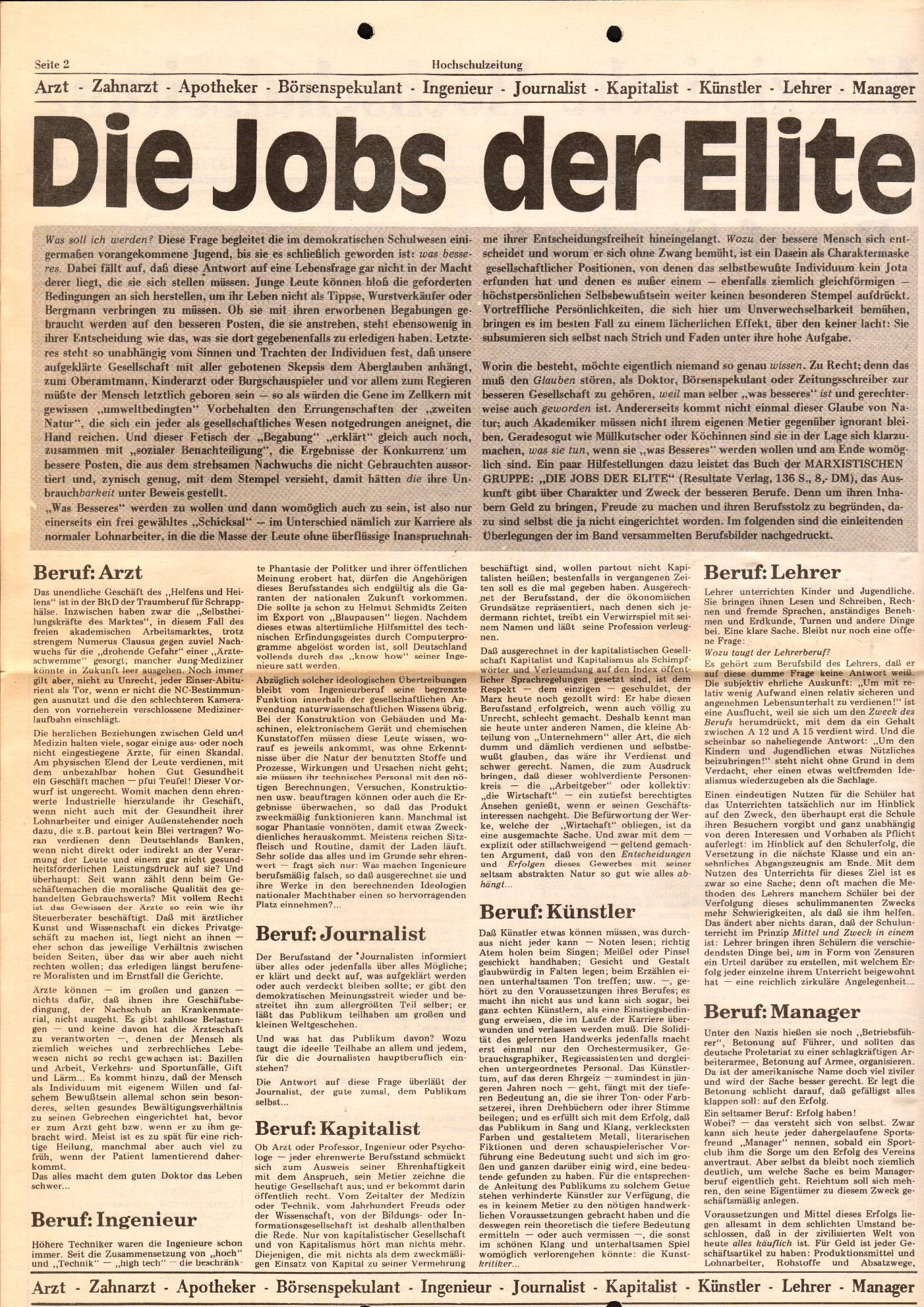 Ruhrgebiet_MG_Marxistische_Hochschulzeitung_19901008_02