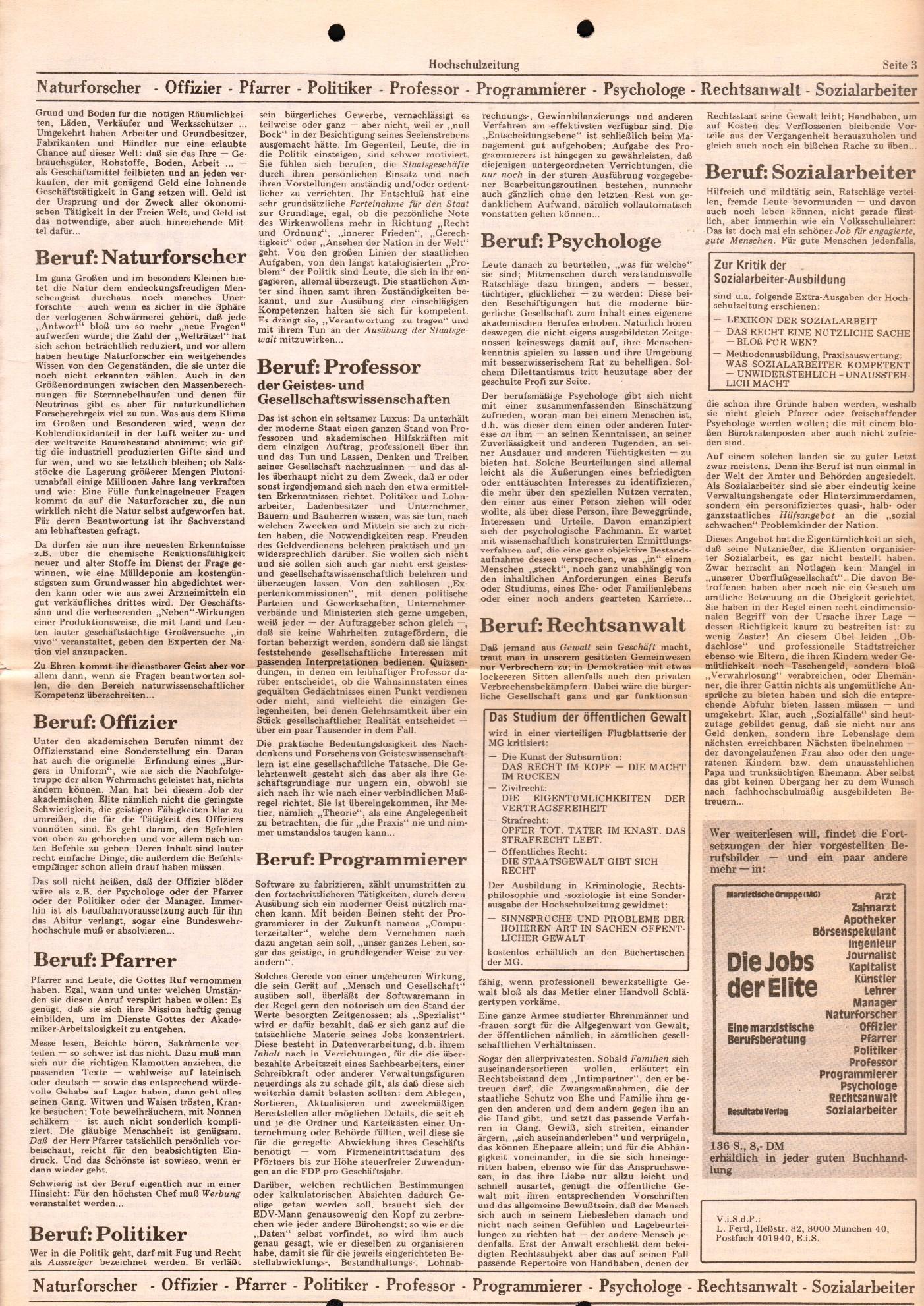Ruhrgebiet_MG_Marxistische_Hochschulzeitung_19901008_03