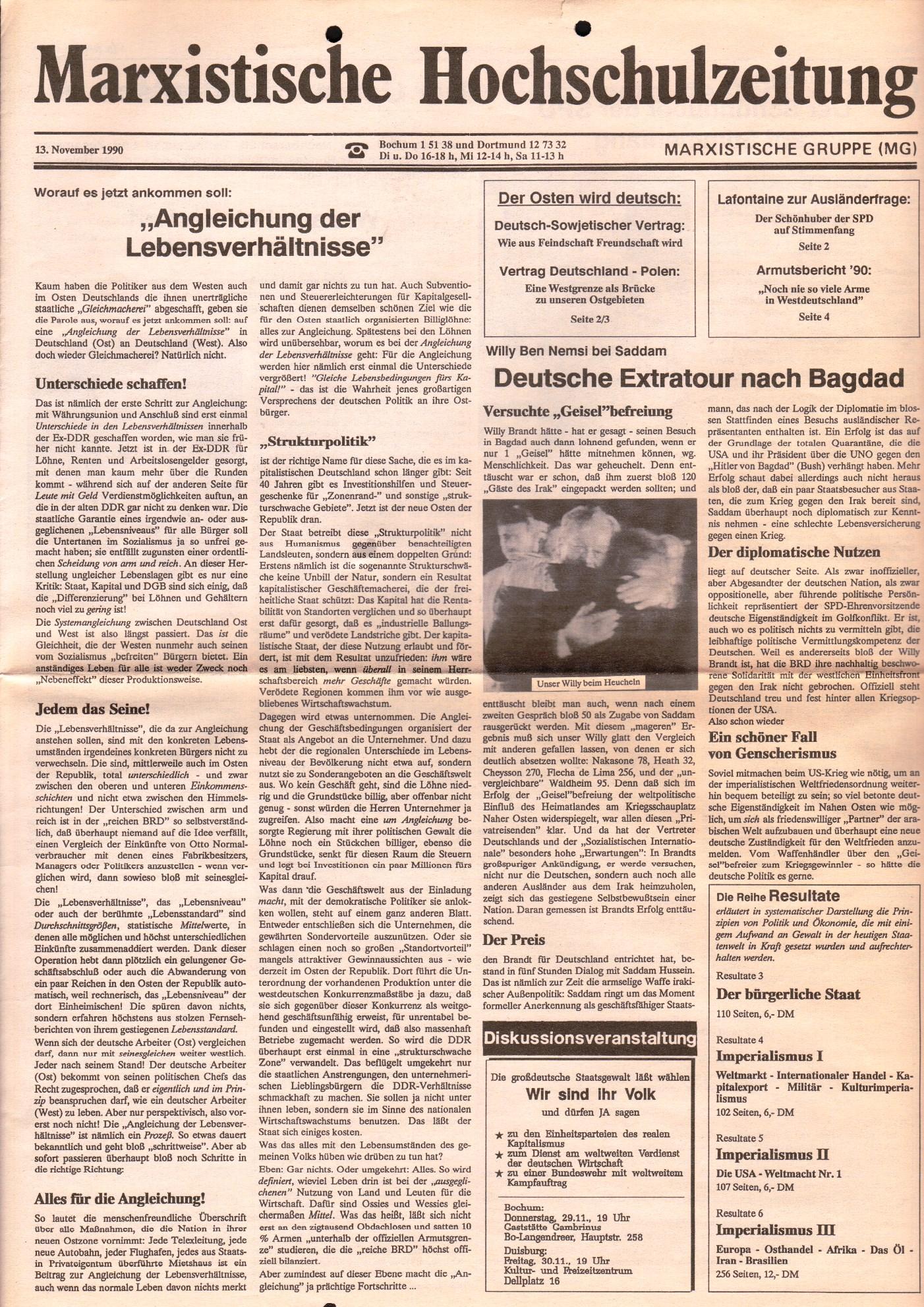 Ruhrgebiet_MG_Marxistische_Hochschulzeitung_19901113_01
