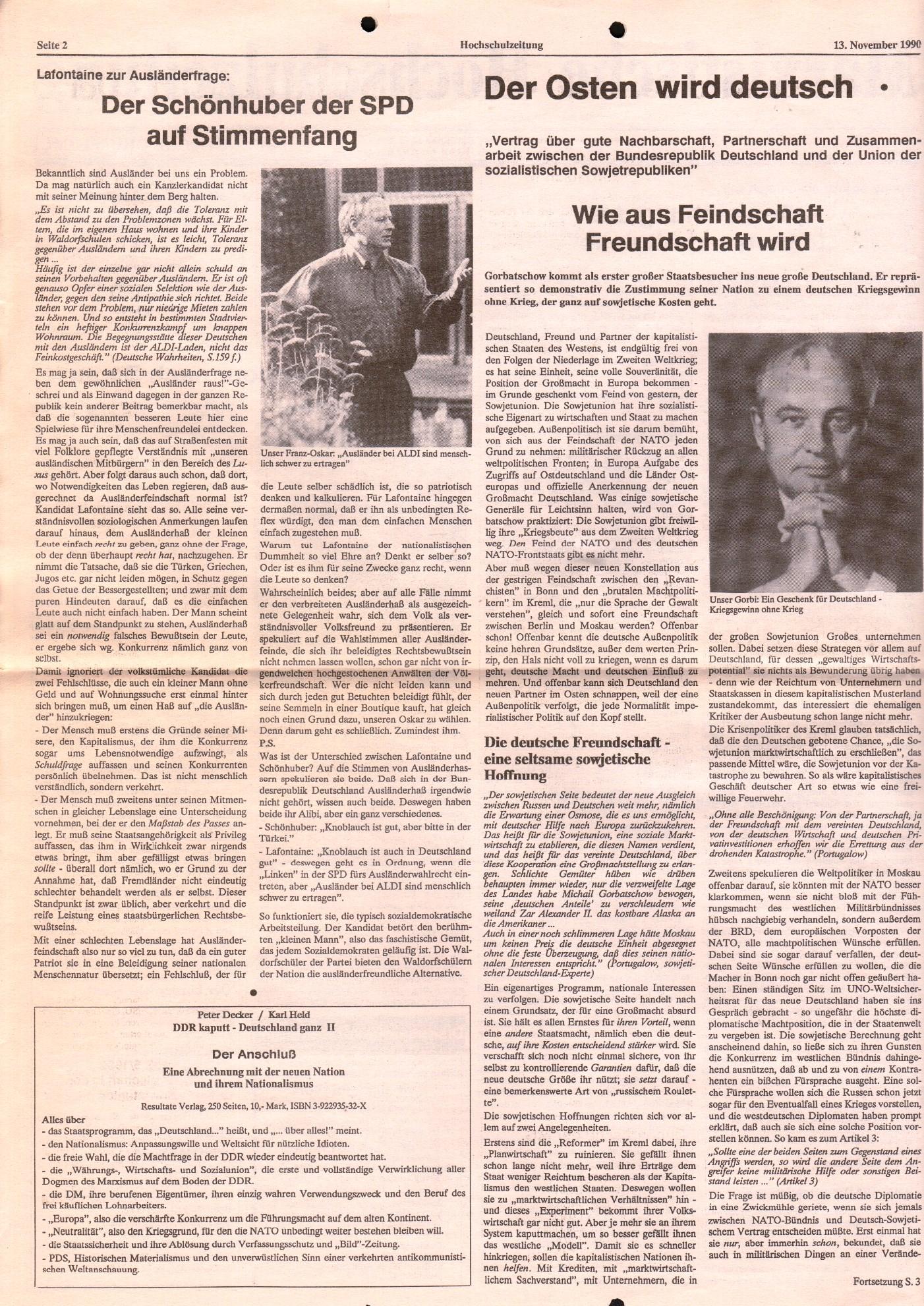 Ruhrgebiet_MG_Marxistische_Hochschulzeitung_19901113_02