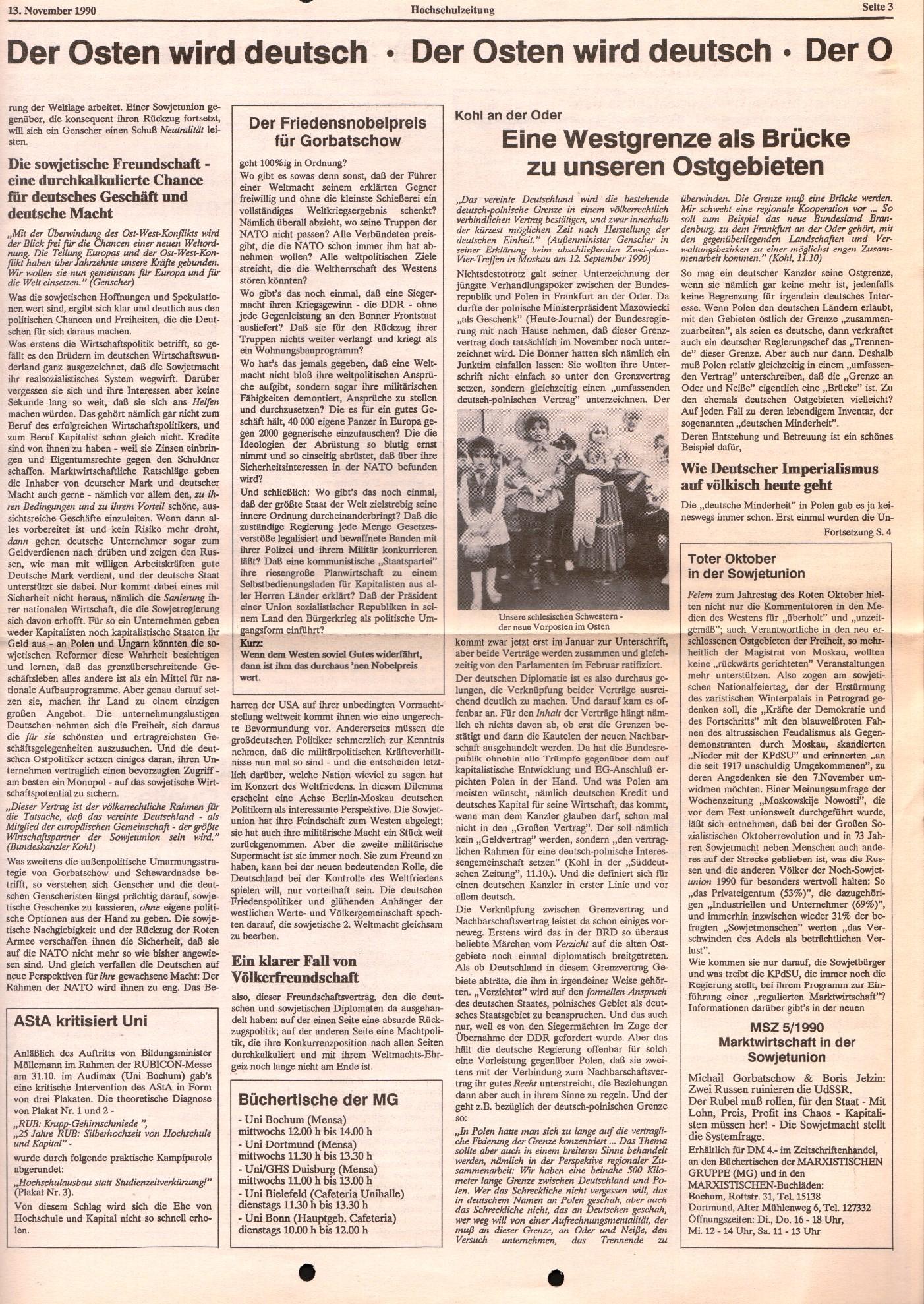Ruhrgebiet_MG_Marxistische_Hochschulzeitung_19901113_03