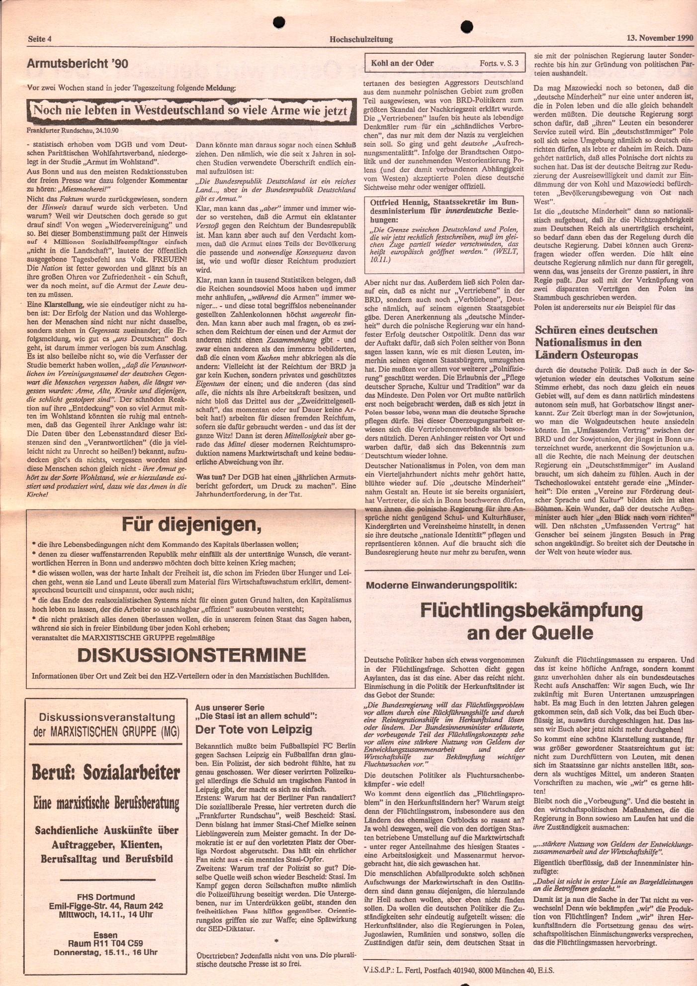 Ruhrgebiet_MG_Marxistische_Hochschulzeitung_19901113_04