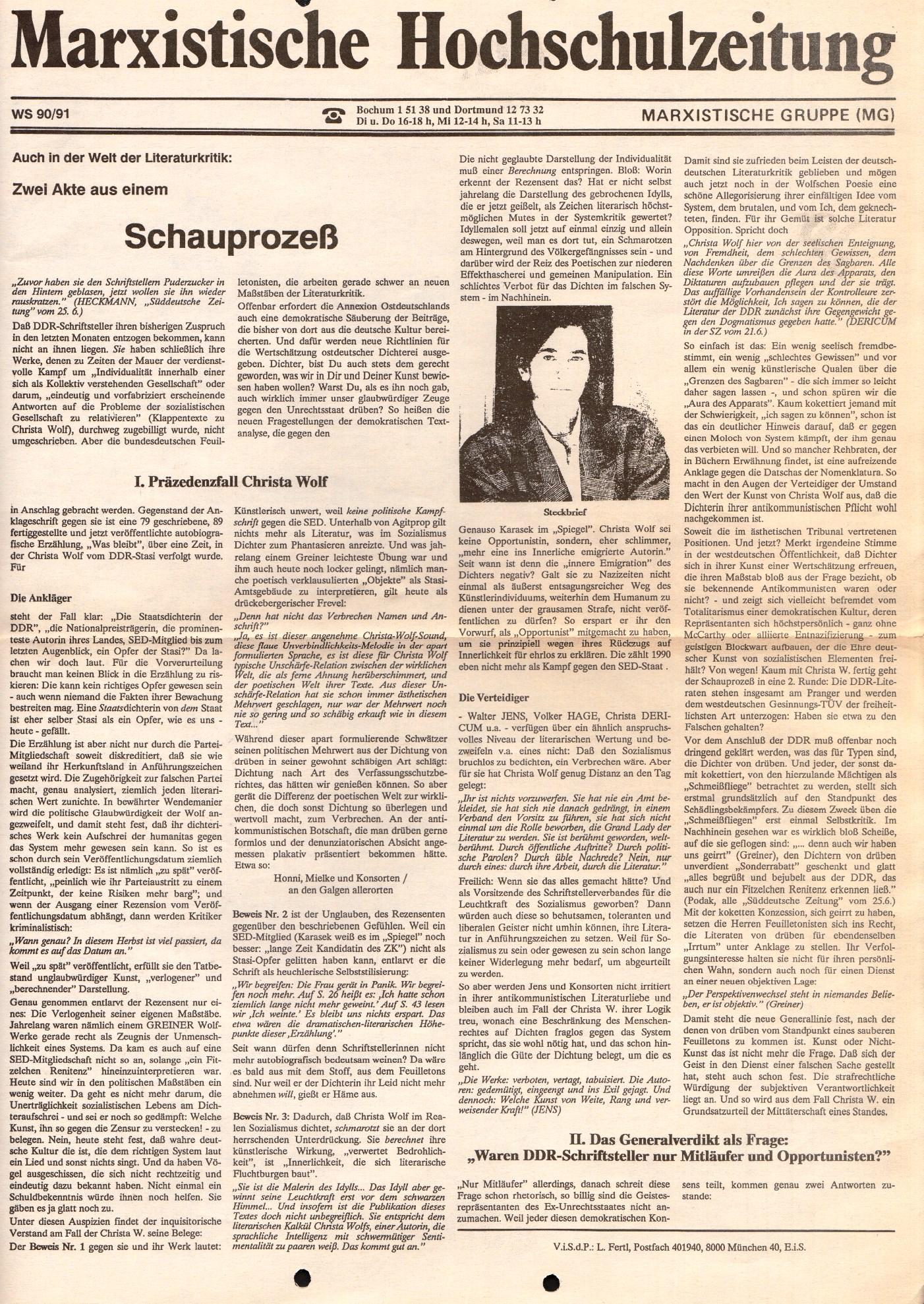 Ruhrgebiet_MG_Marxistische_Hochschulzeitung_19901200_01