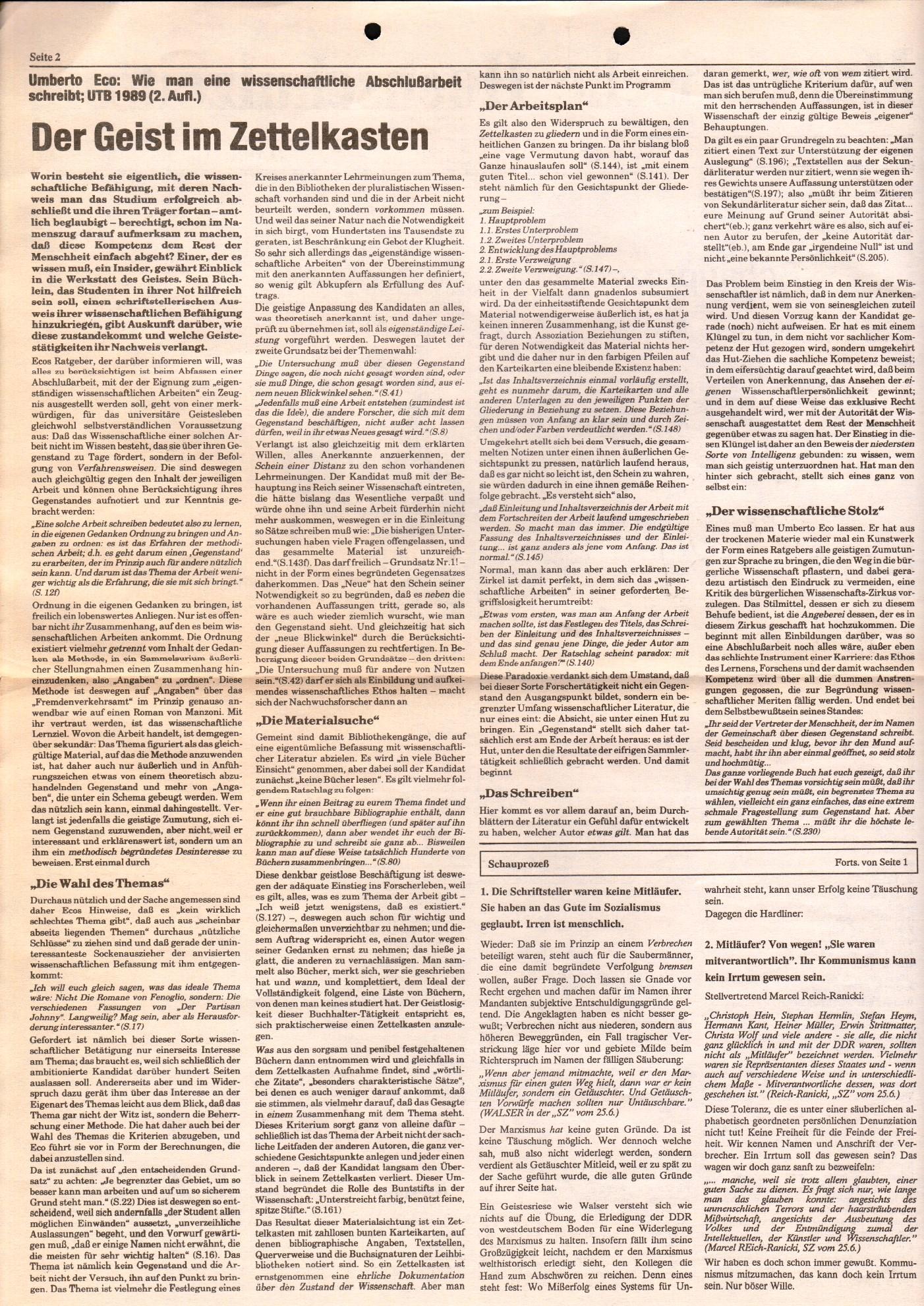 Ruhrgebiet_MG_Marxistische_Hochschulzeitung_19901200_02