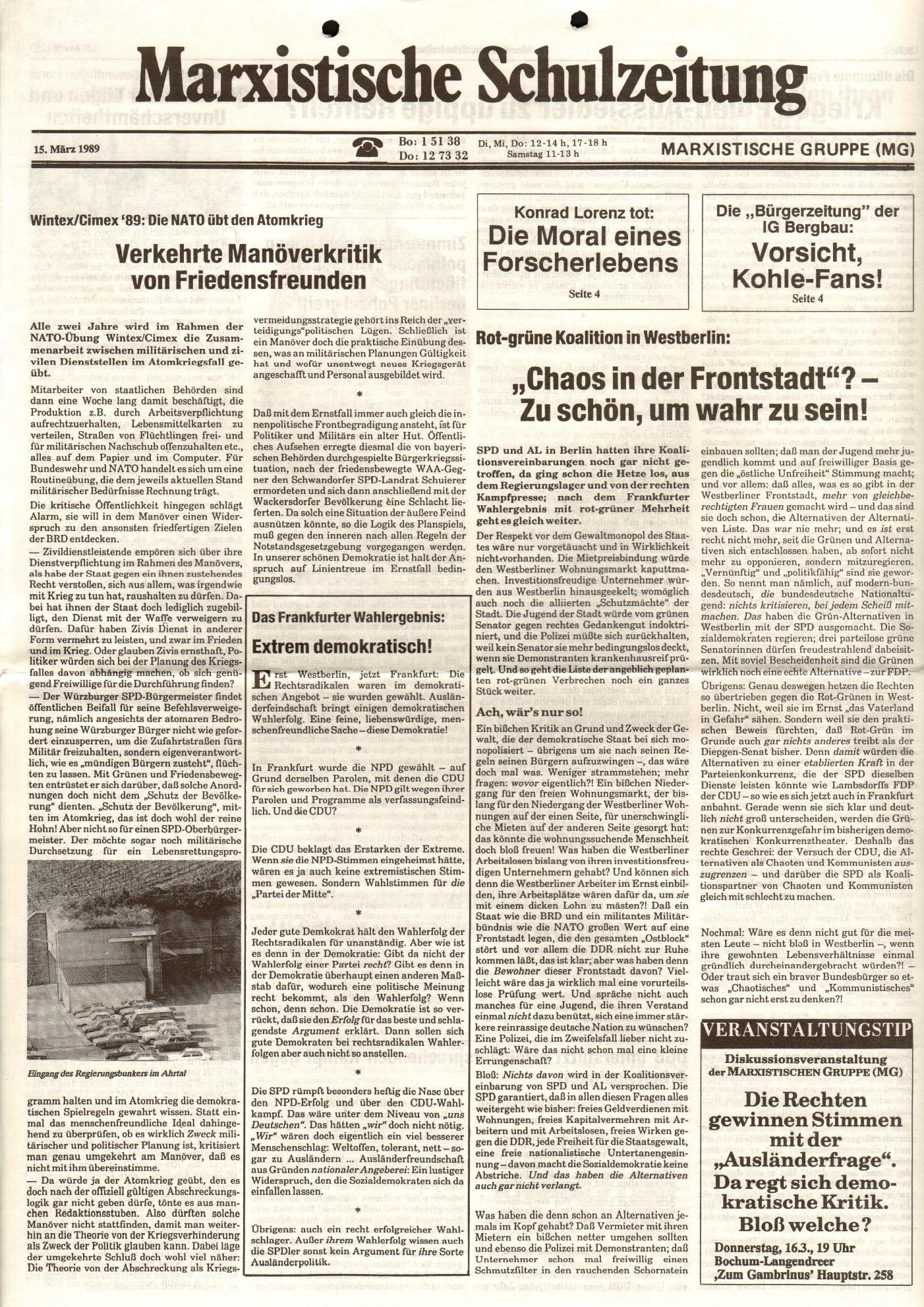 Ruhrgebiet_MG_Marxistische_Schulzeitung_19890315_01