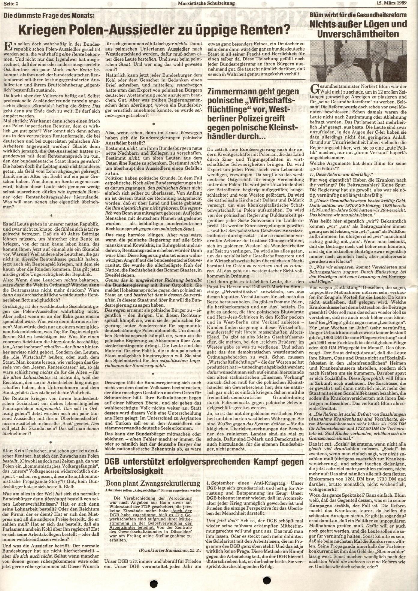 Ruhrgebiet_MG_Marxistische_Schulzeitung_19890315_02