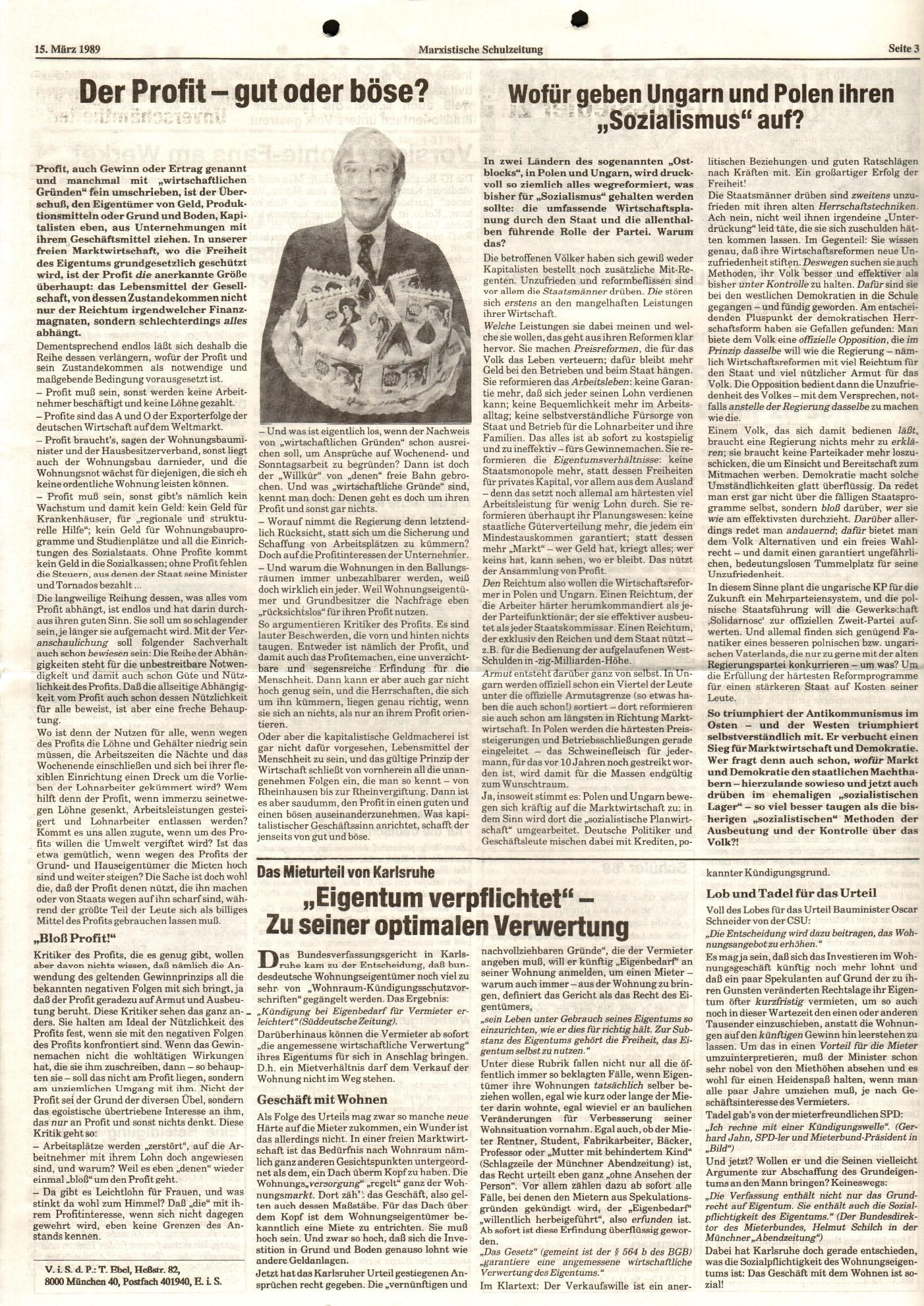 Ruhrgebiet_MG_Marxistische_Schulzeitung_19890315_03