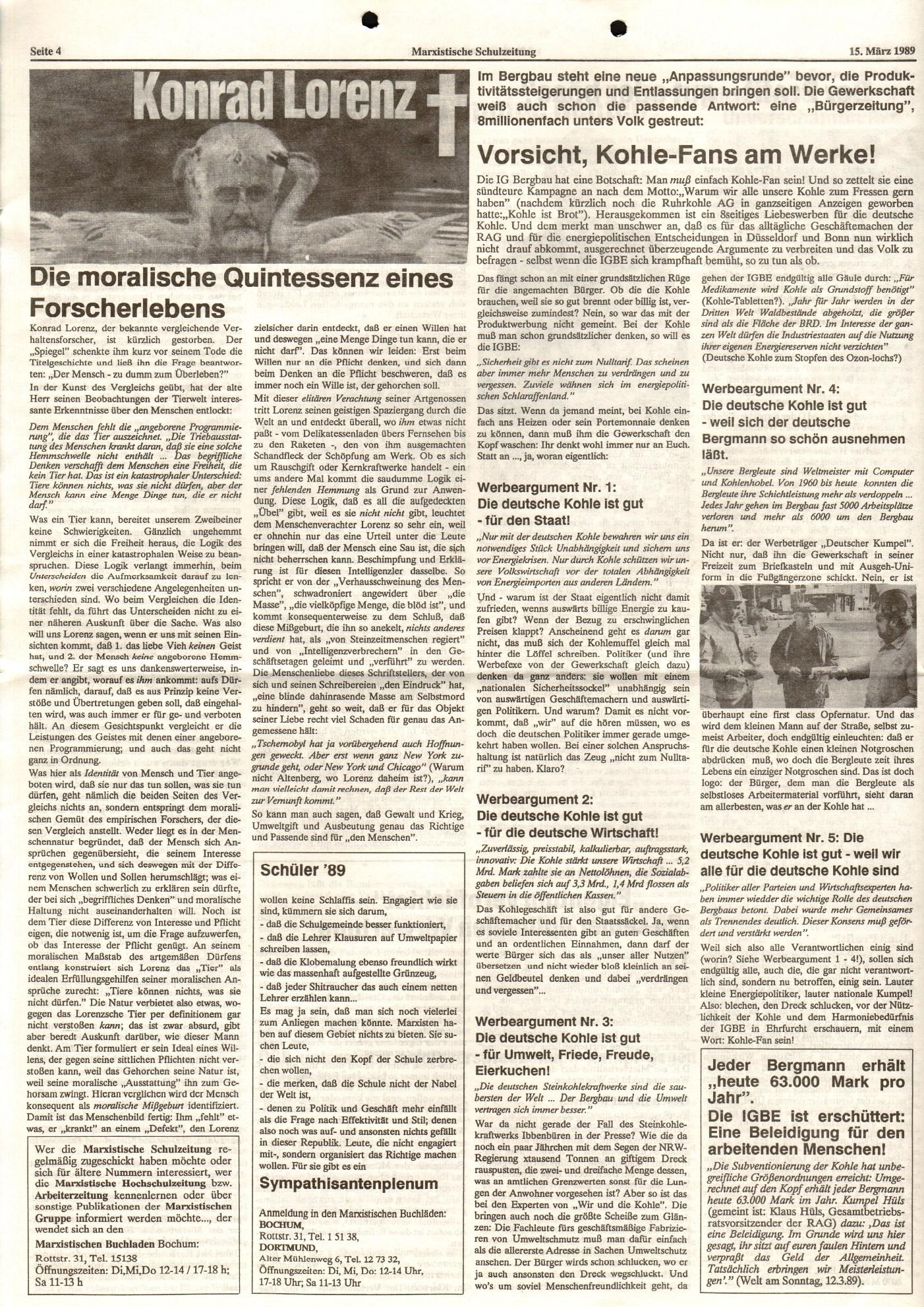 Ruhrgebiet_MG_Marxistische_Schulzeitung_19890315_04
