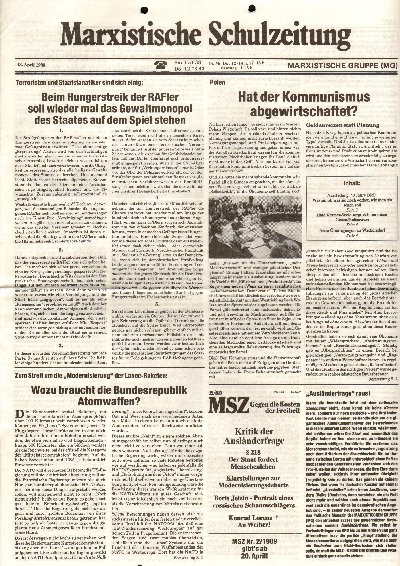 Ruhrgebiet_MG_Marxistische_Schulzeitung_19890418_01