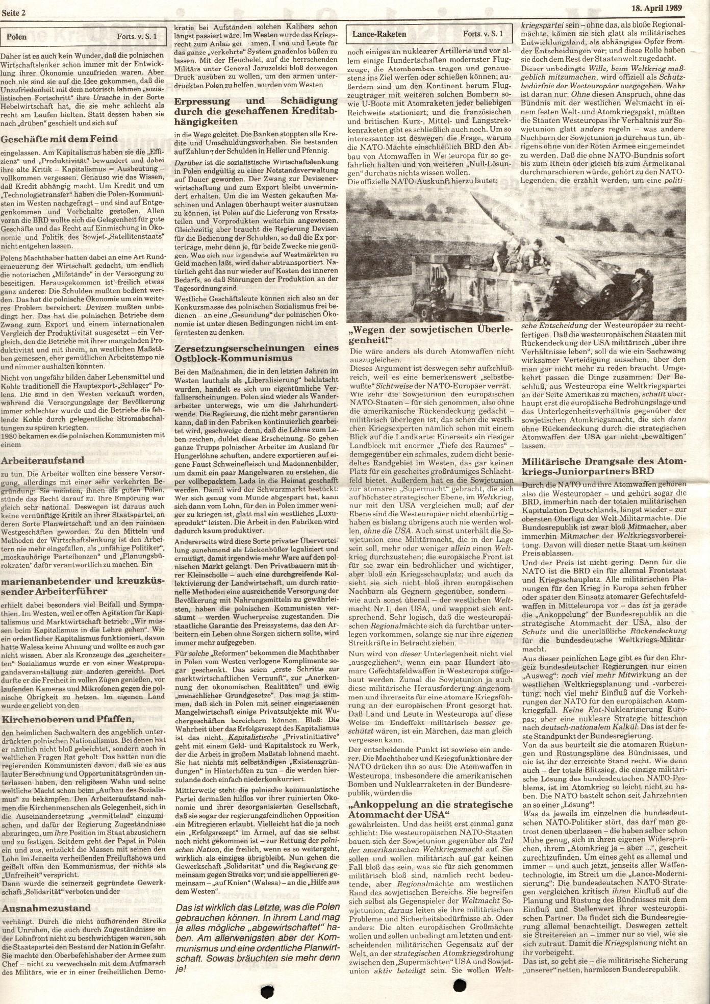 Ruhrgebiet_MG_Marxistische_Schulzeitung_19890418_02