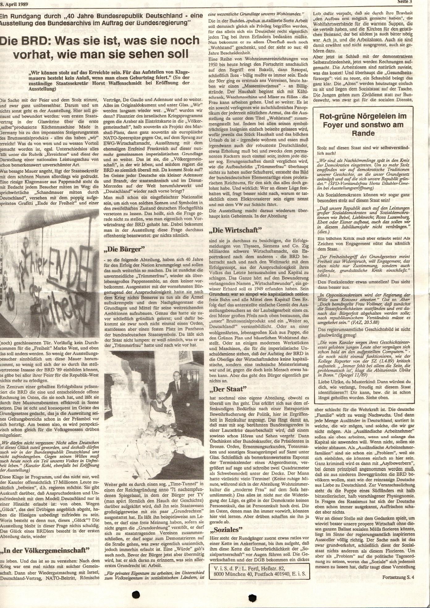 Ruhrgebiet_MG_Marxistische_Schulzeitung_19890418_03