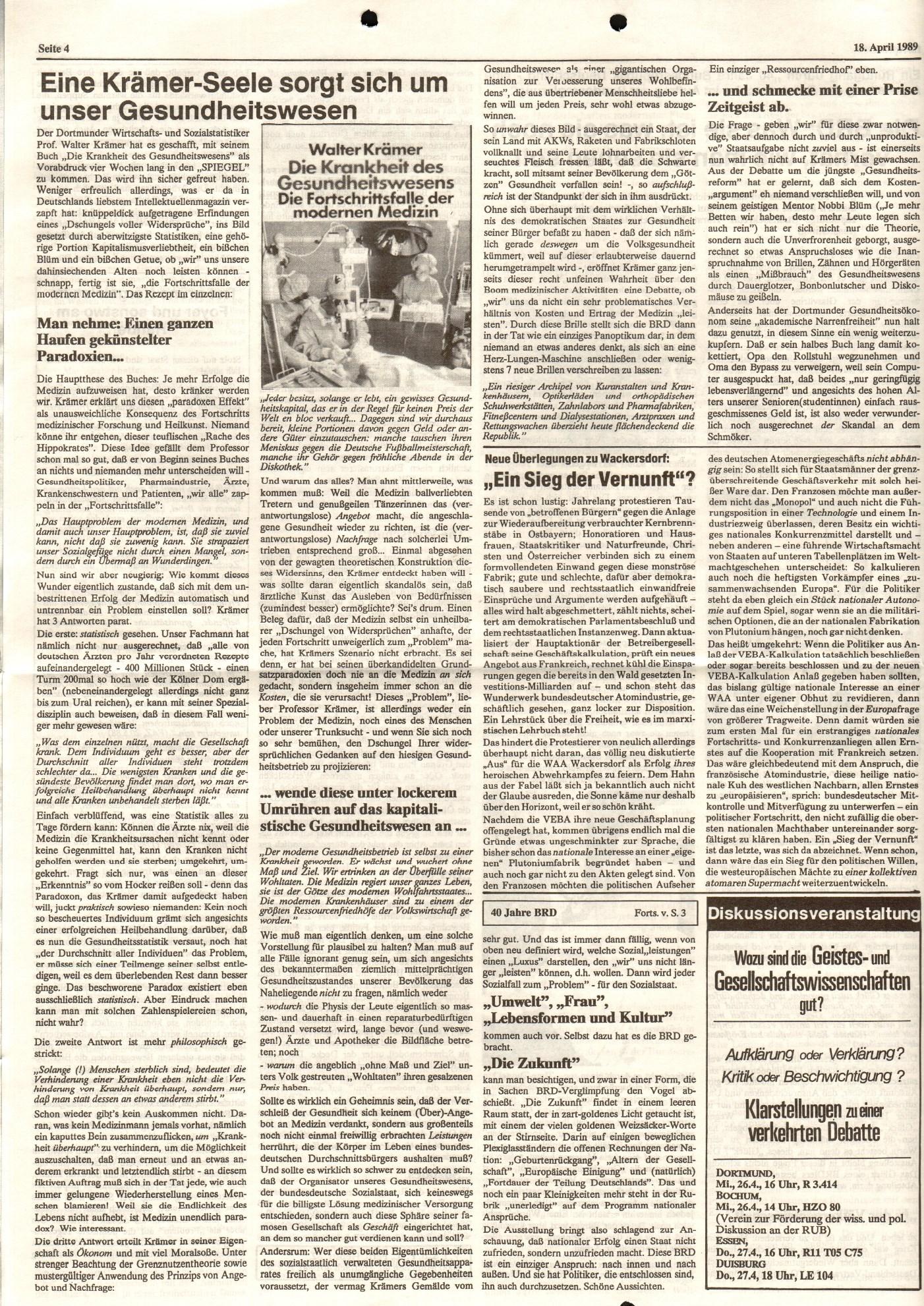 Ruhrgebiet_MG_Marxistische_Schulzeitung_19890418_04