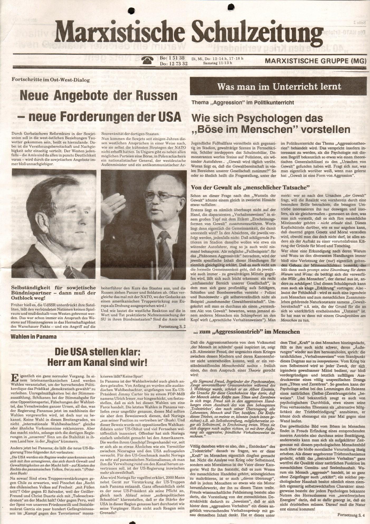 Ruhrgebiet_MG_Marxistische_Schulzeitung_19890523_01
