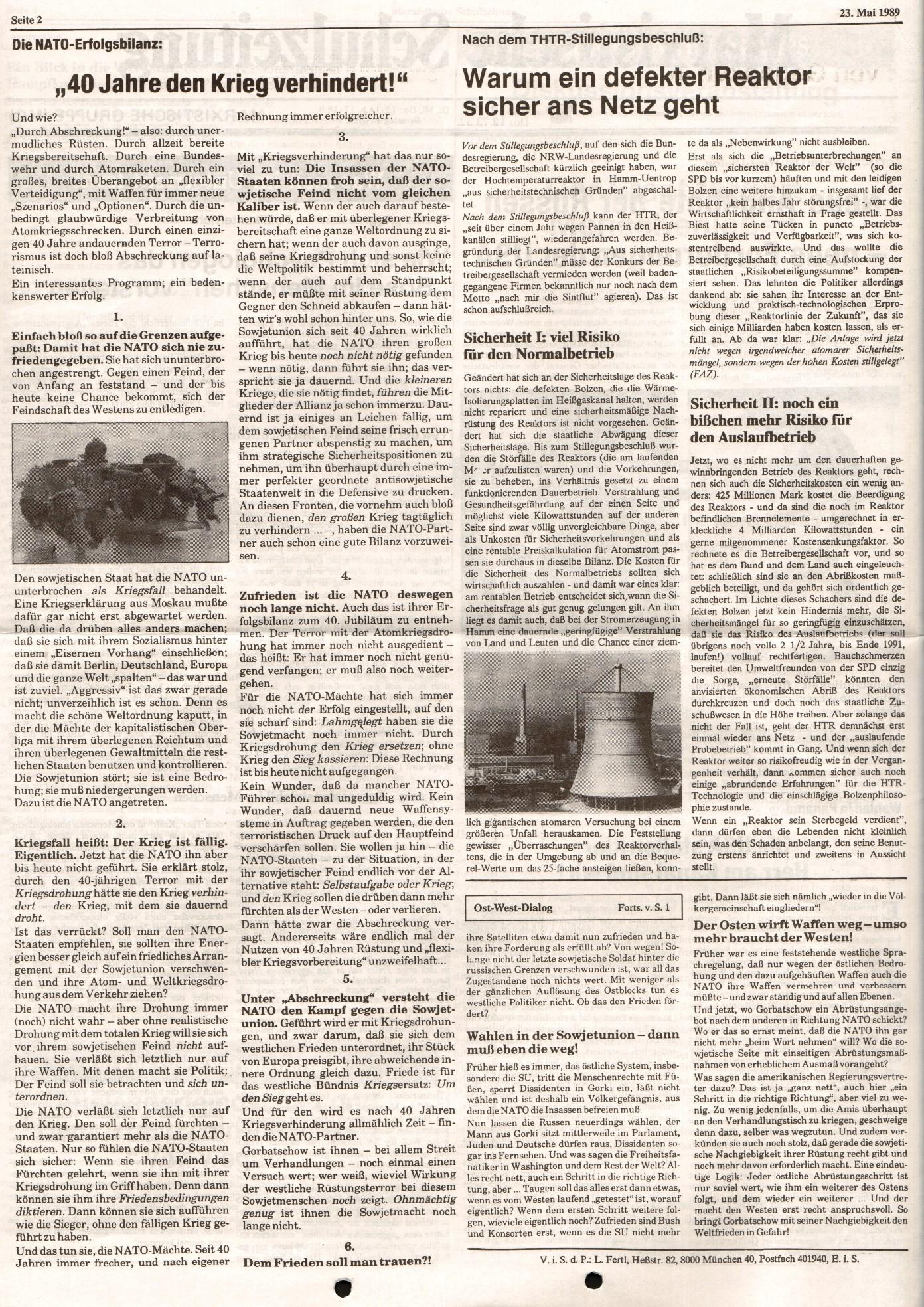 Ruhrgebiet_MG_Marxistische_Schulzeitung_19890523_02