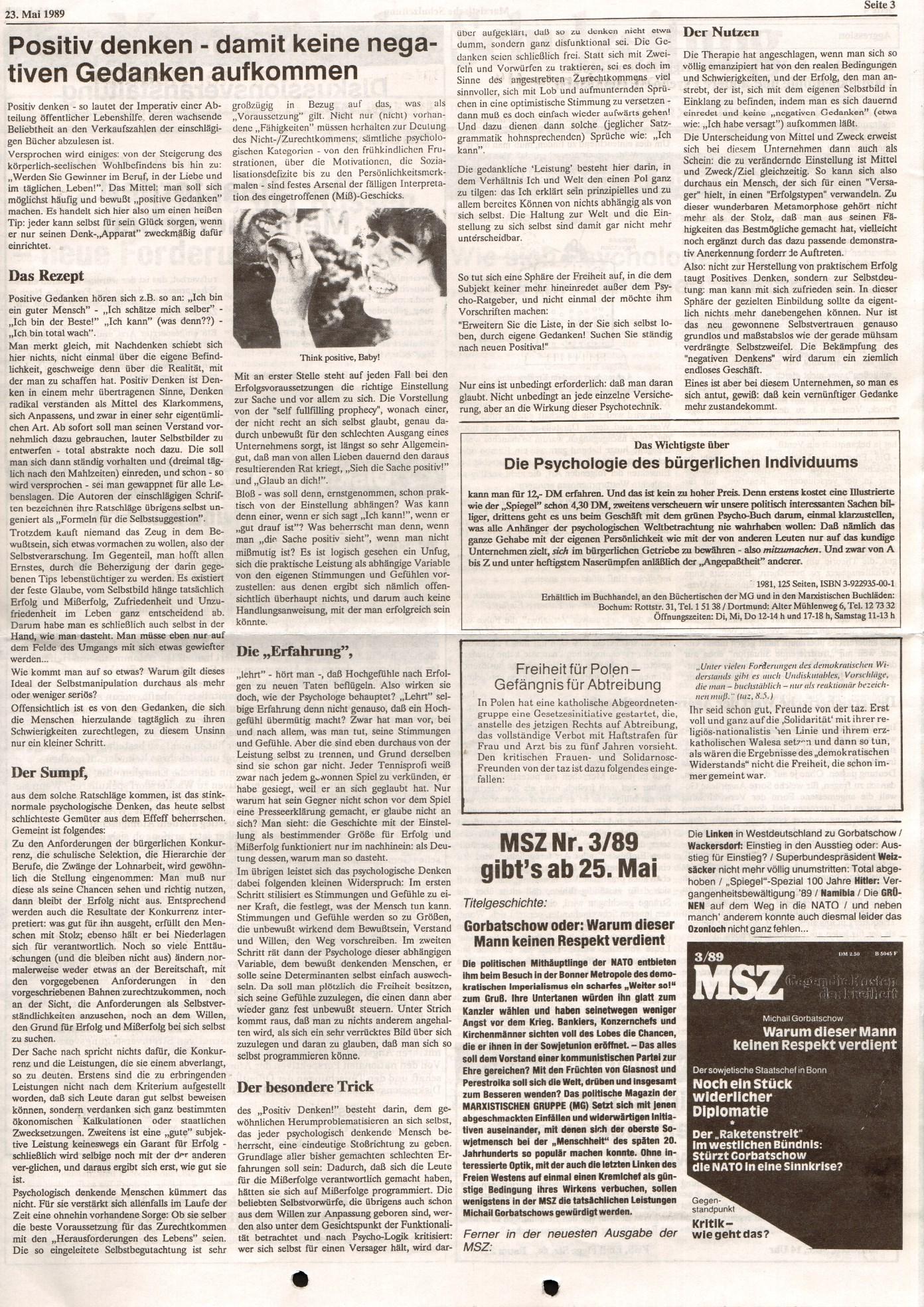 Ruhrgebiet_MG_Marxistische_Schulzeitung_19890523_03