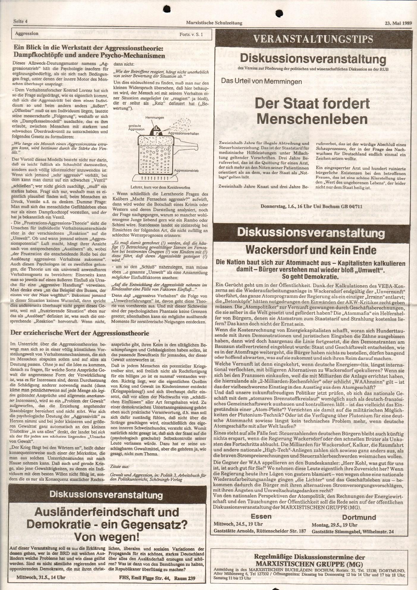 Ruhrgebiet_MG_Marxistische_Schulzeitung_19890523_04