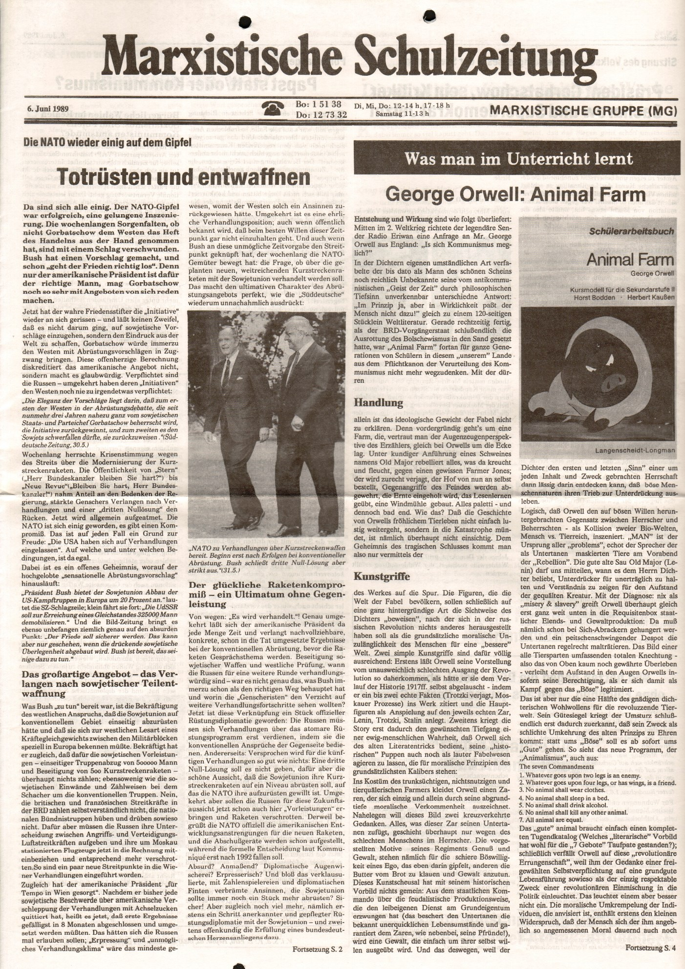 Ruhrgebiet_MG_Marxistische_Schulzeitung_19890606_01