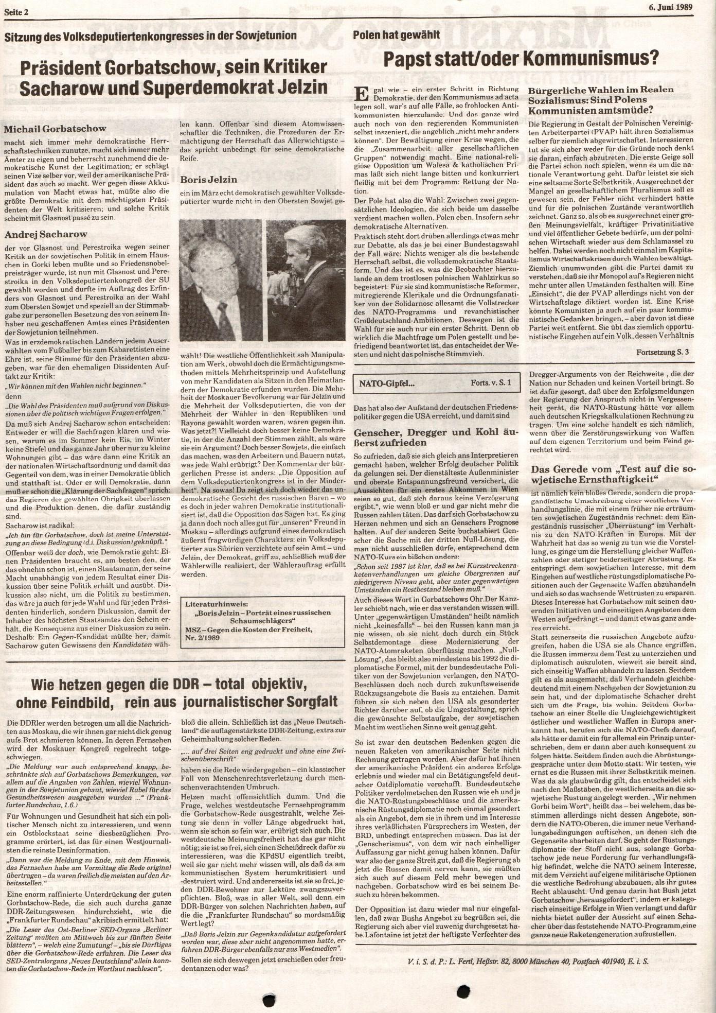 Ruhrgebiet_MG_Marxistische_Schulzeitung_19890606_02