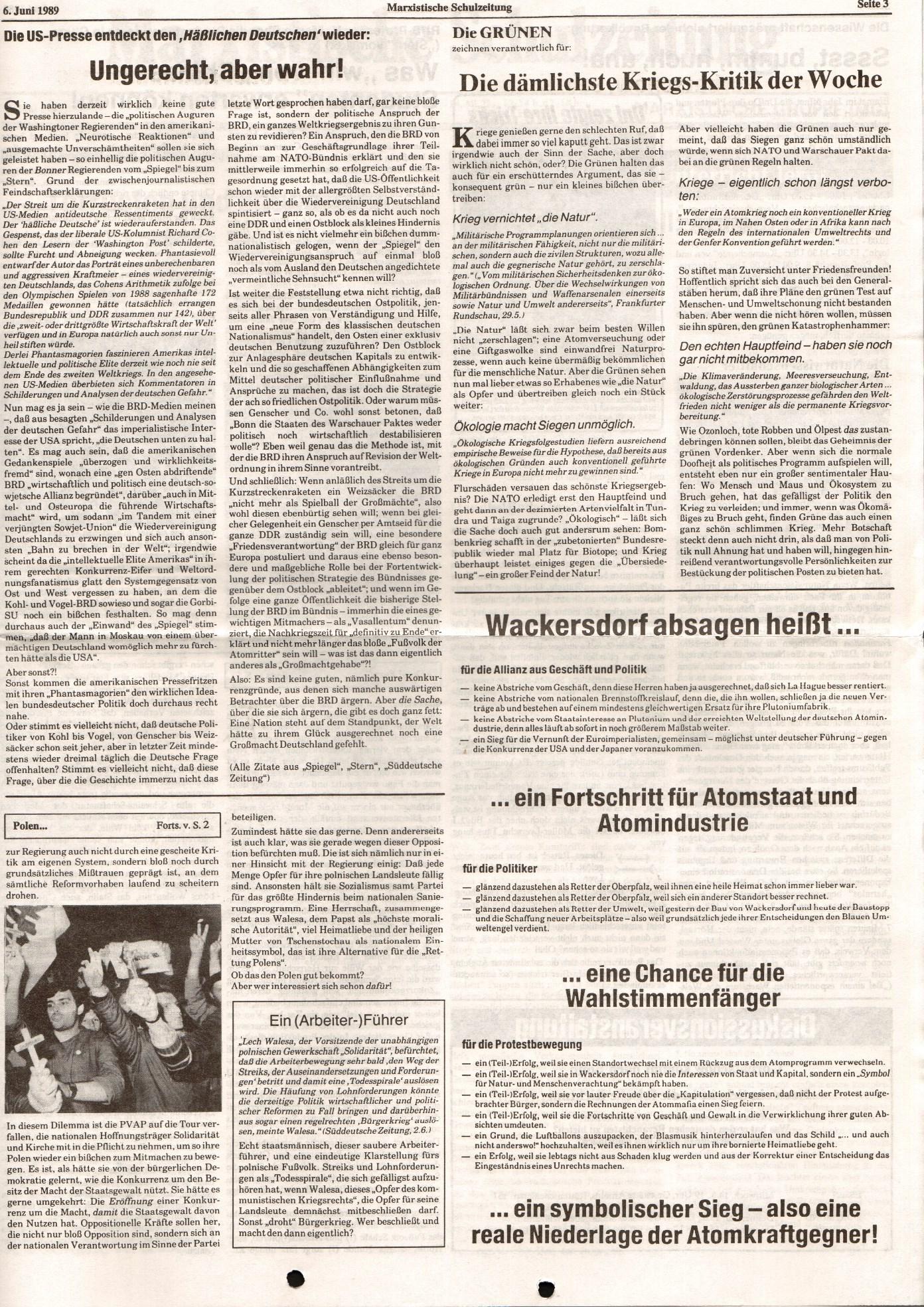 Ruhrgebiet_MG_Marxistische_Schulzeitung_19890606_03