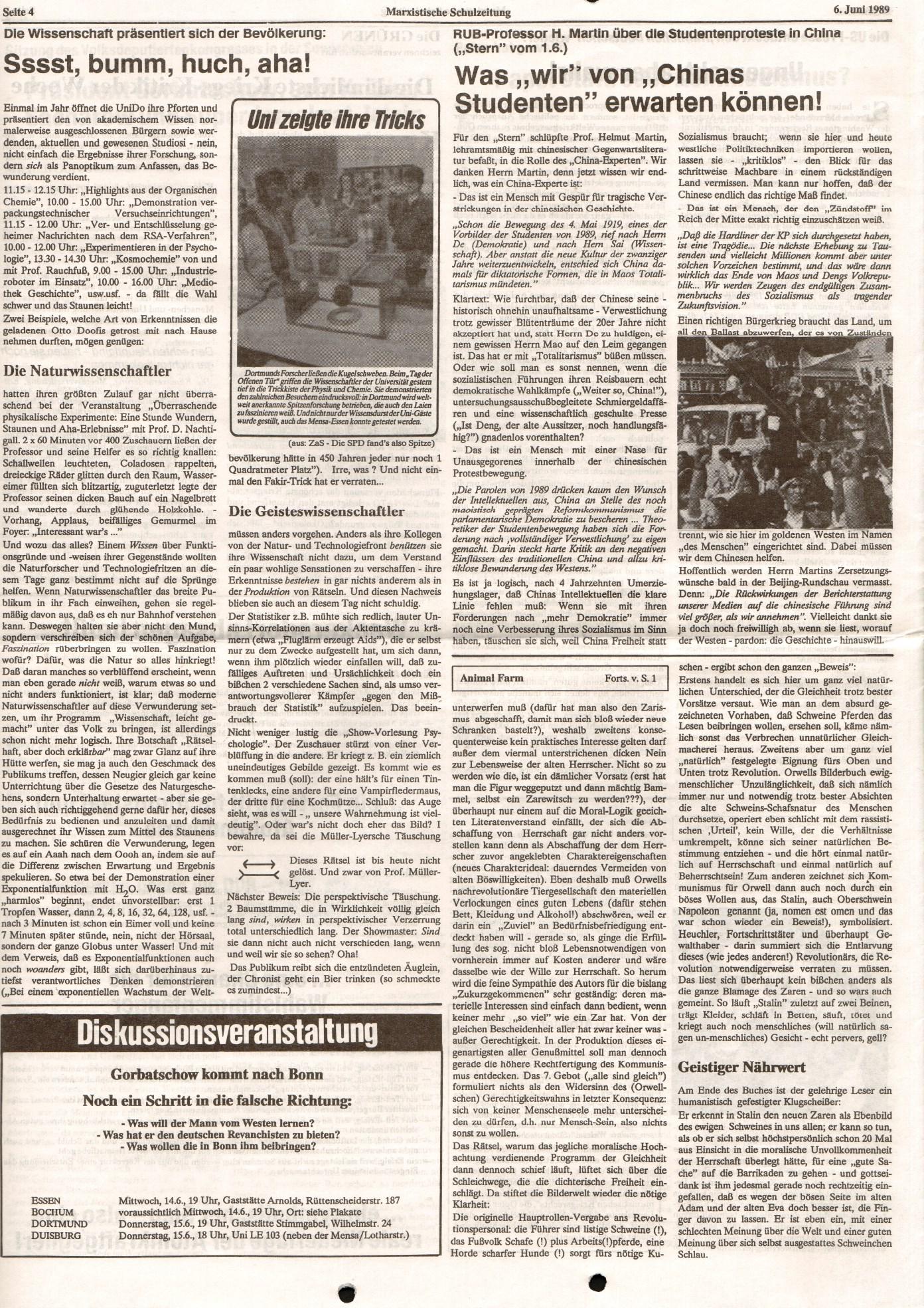 Ruhrgebiet_MG_Marxistische_Schulzeitung_19890606_04