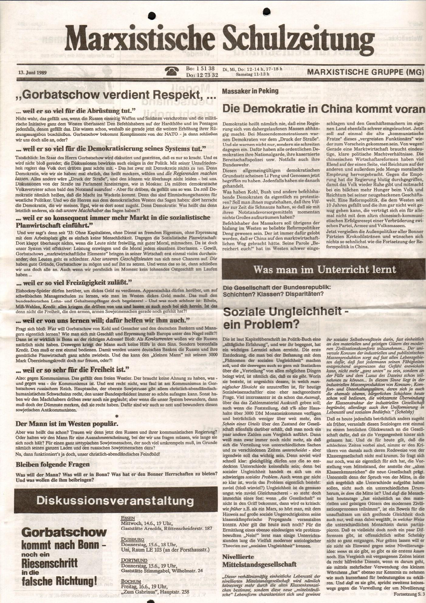 Ruhrgebiet_MG_Marxistische_Schulzeitung_19890613_01