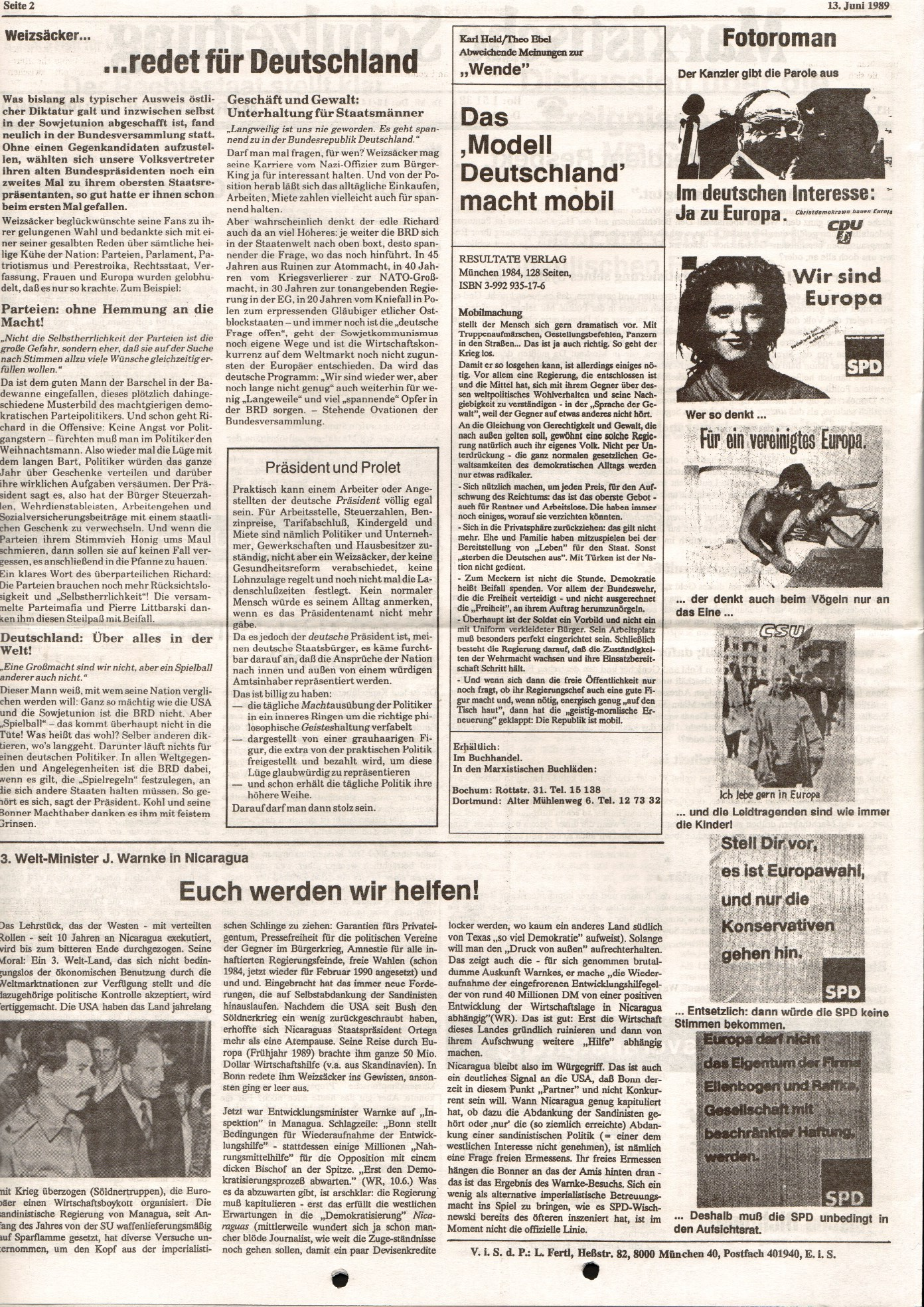 Ruhrgebiet_MG_Marxistische_Schulzeitung_19890613_02
