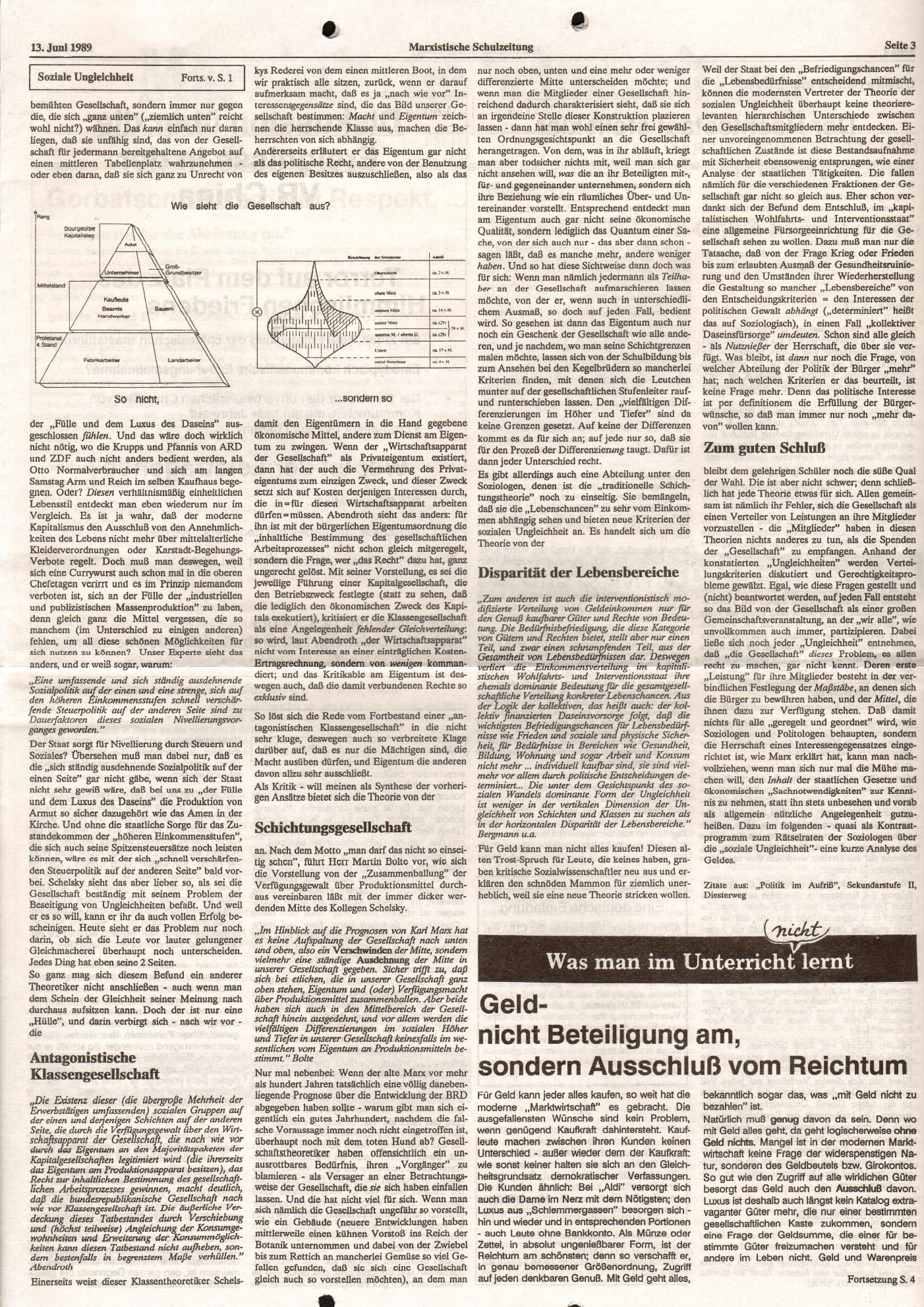Ruhrgebiet_MG_Marxistische_Schulzeitung_19890613_03