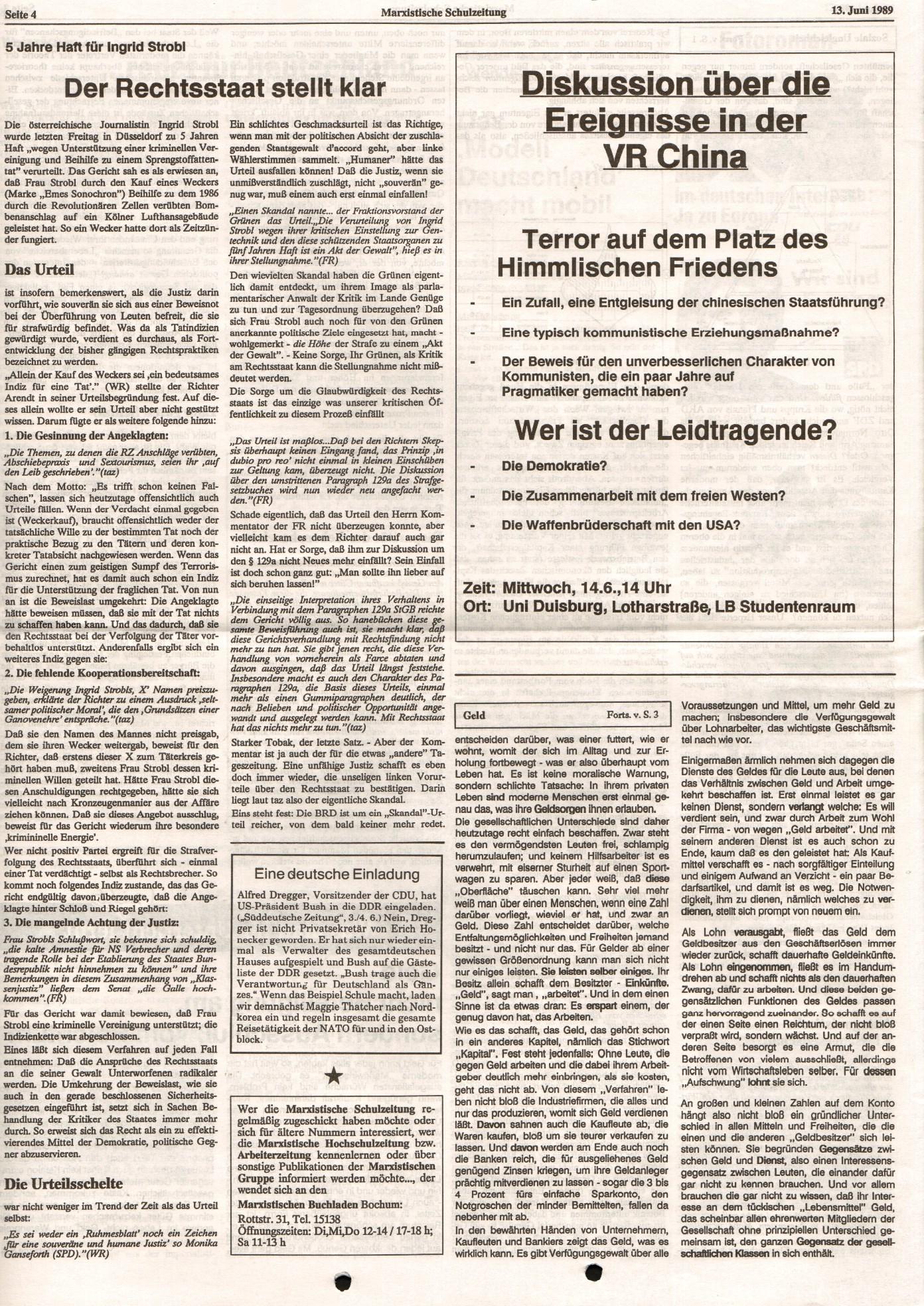 Ruhrgebiet_MG_Marxistische_Schulzeitung_19890613_04
