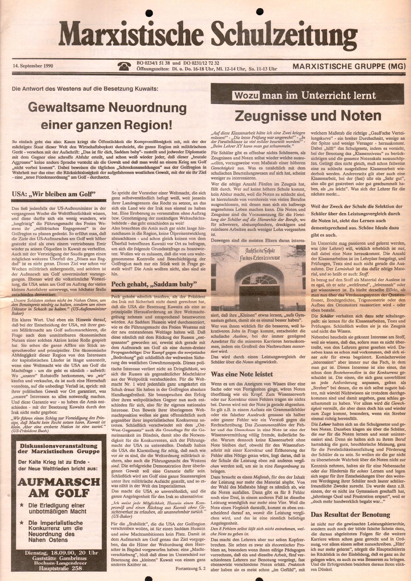 Ruhrgebiet_MG_Marxistische_Schulzeitung_19900914_01