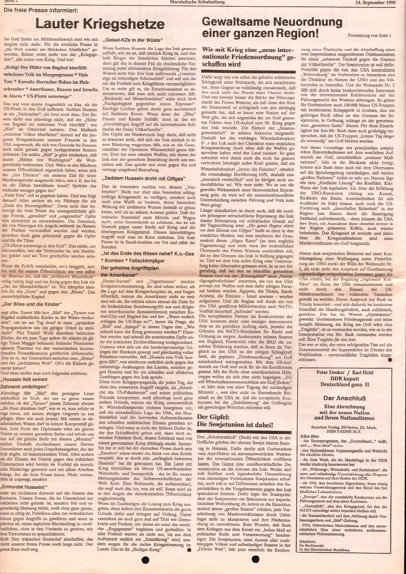 Ruhrgebiet_MG_Marxistische_Schulzeitung_19900914_02