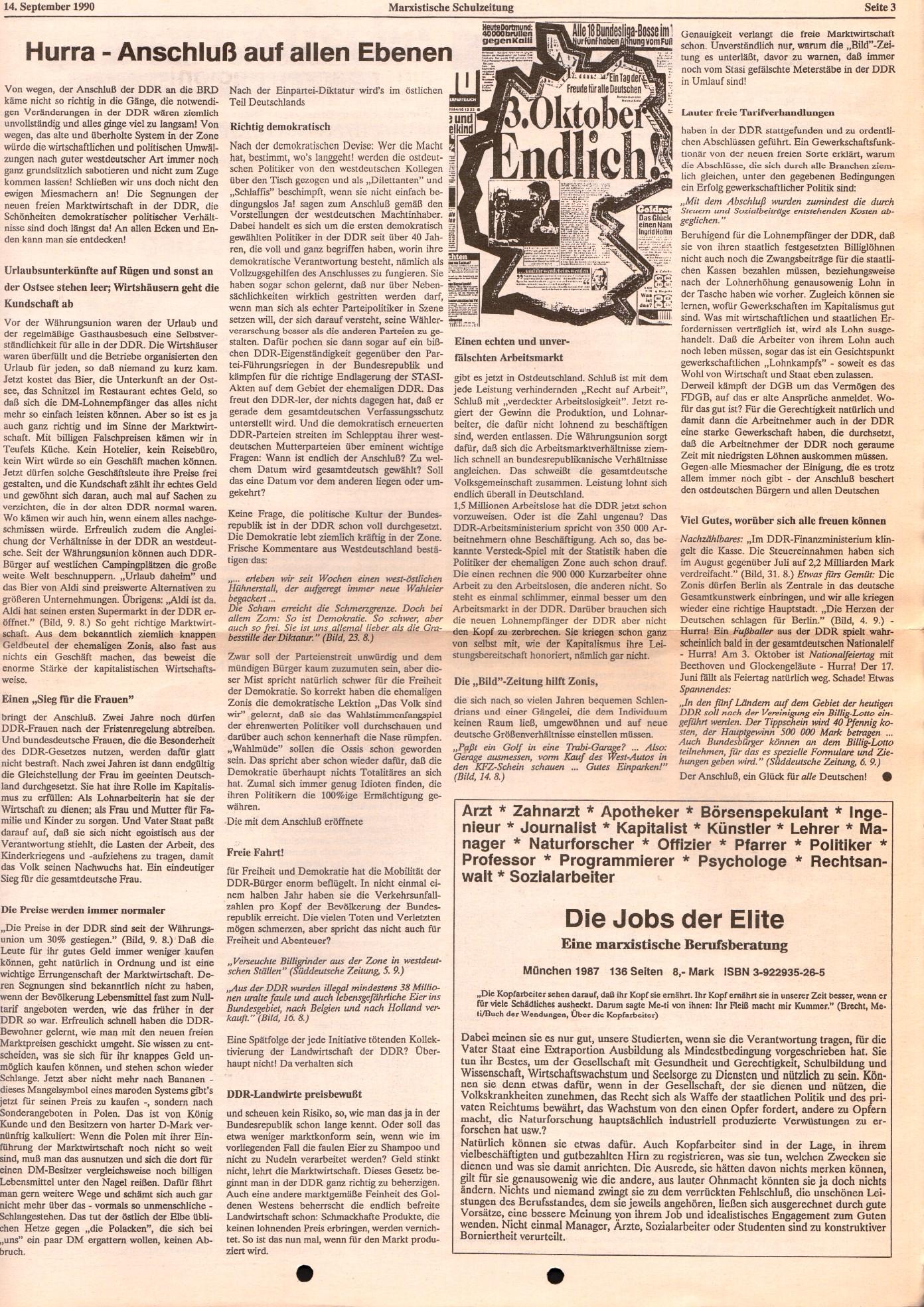 Ruhrgebiet_MG_Marxistische_Schulzeitung_19900914_03