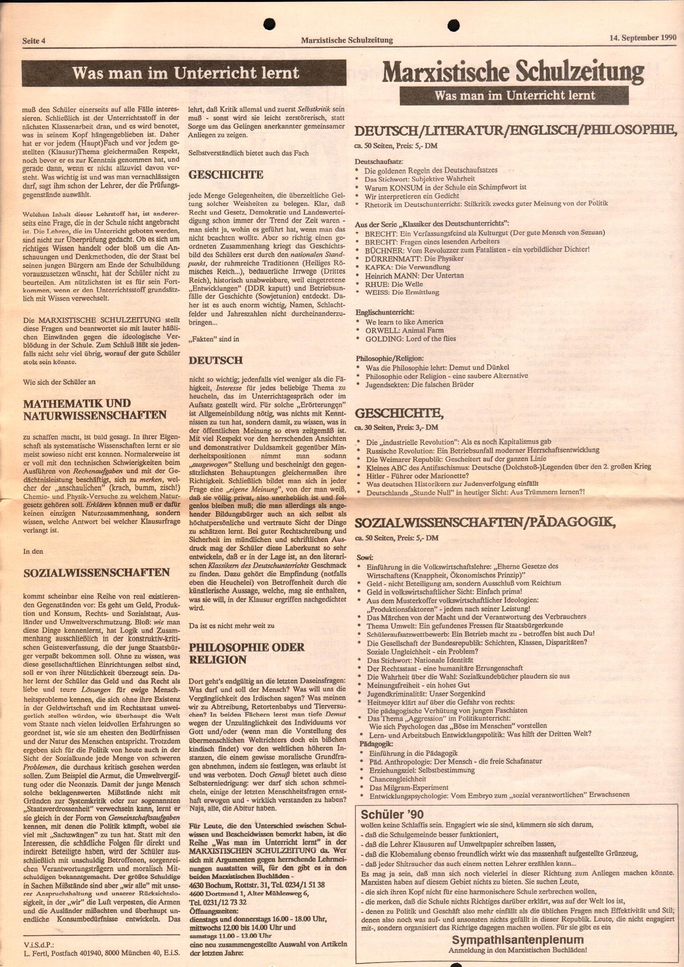 Ruhrgebiet_MG_Marxistische_Schulzeitung_19900914_04