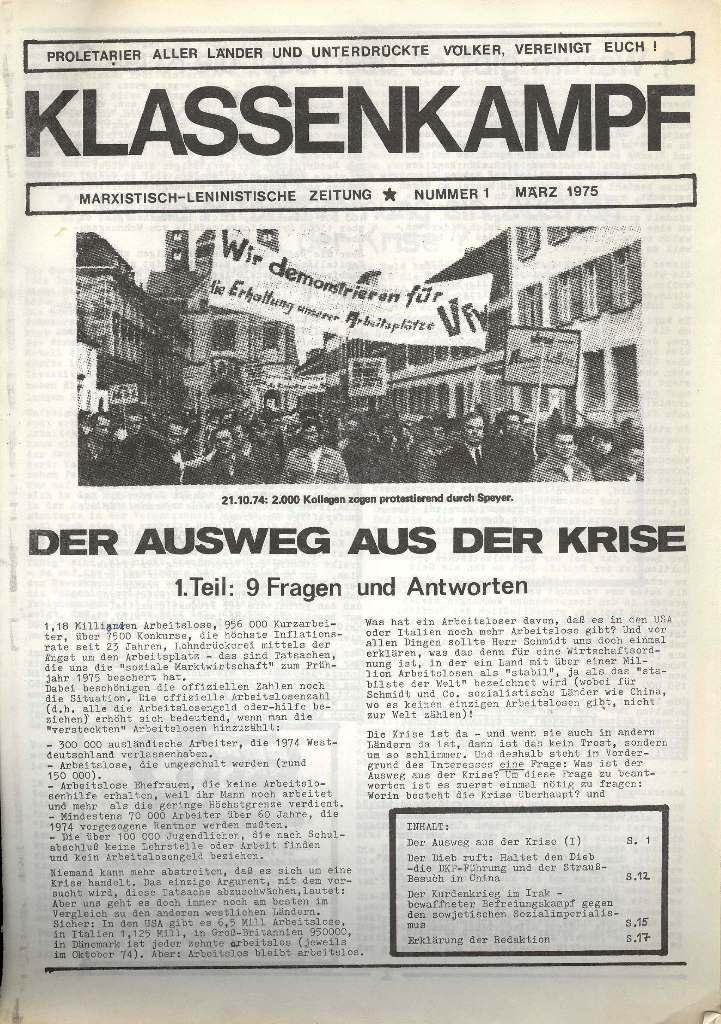 ML_Duisburg013