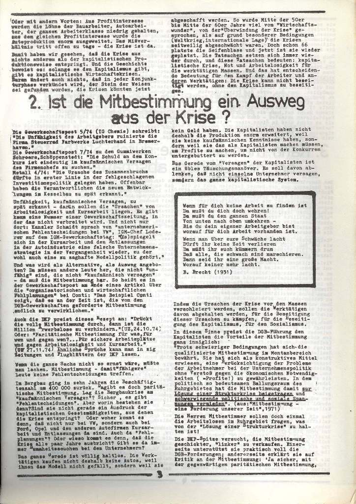 ML_Duisburg015