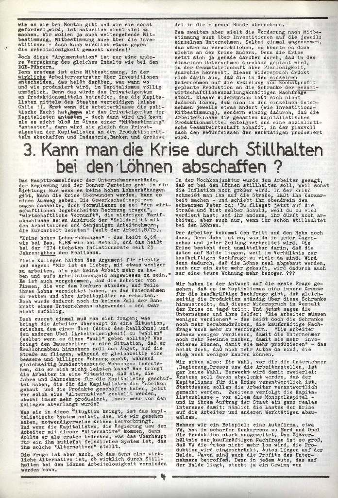 ML_Duisburg016